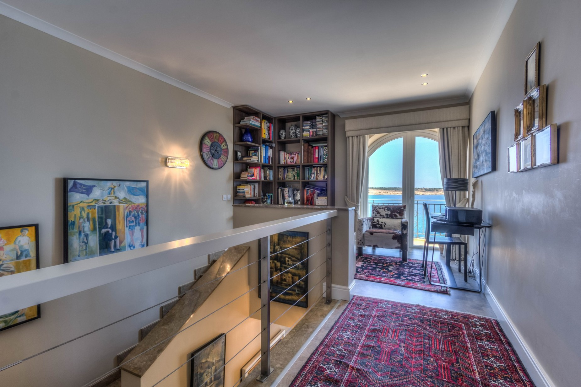 3 bed Penthouse For Sale in Mellieha, Mellieha - thumb 15