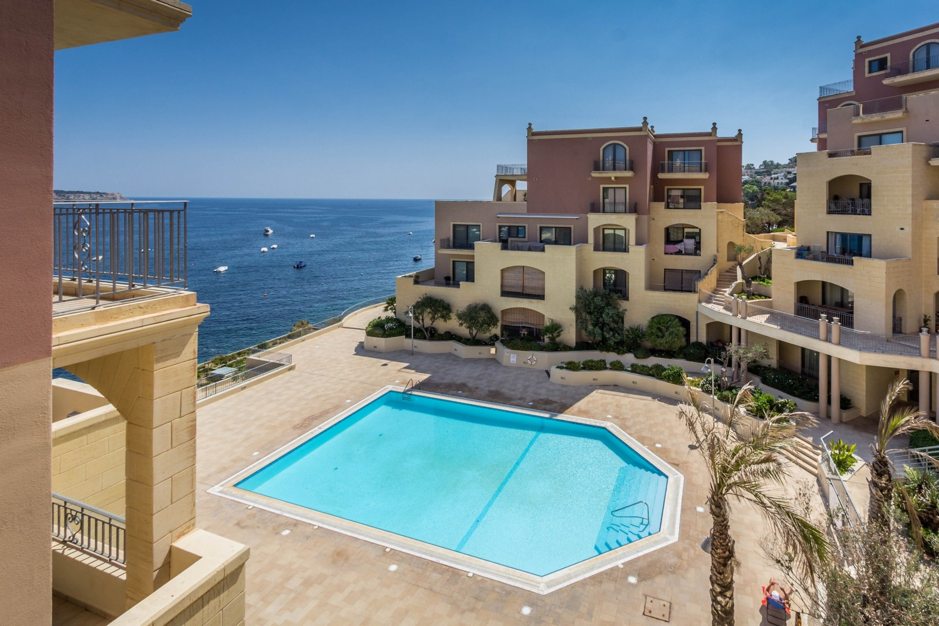 3 bed Penthouse For Sale in Mellieha, Mellieha - thumb 8