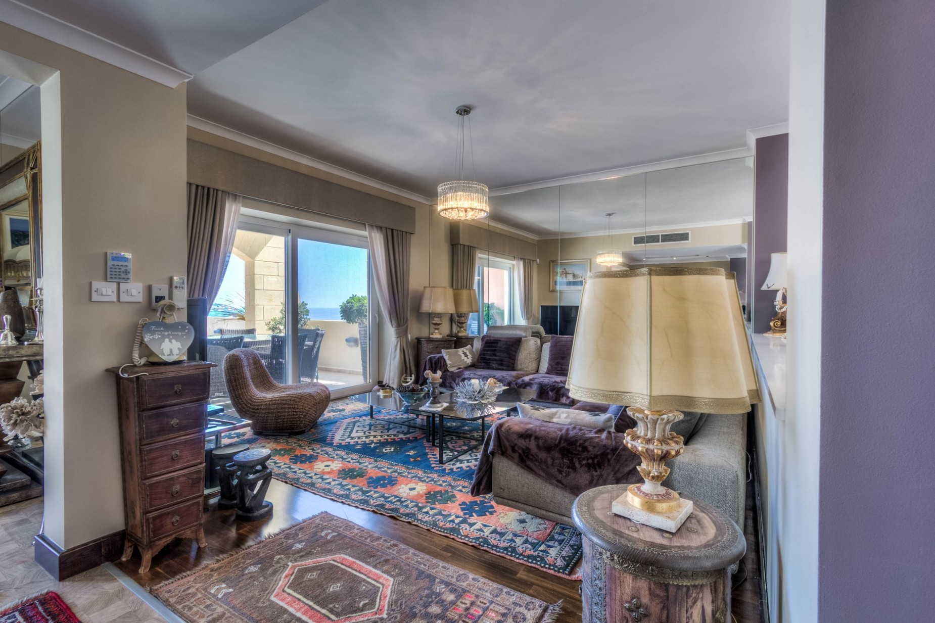 3 bed Penthouse For Sale in Mellieha, Mellieha - thumb 7