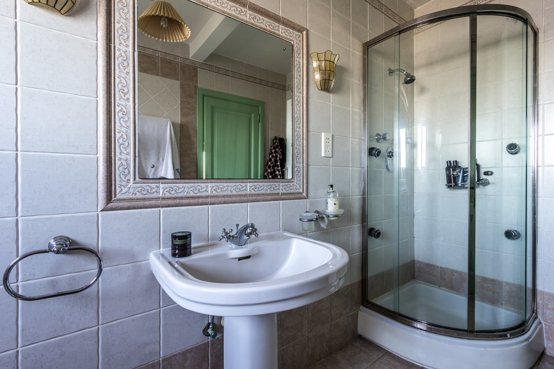 4 bed Villa For Sale in Bahar ic-Caghaq, Bahar ic-Caghaq - thumb 19