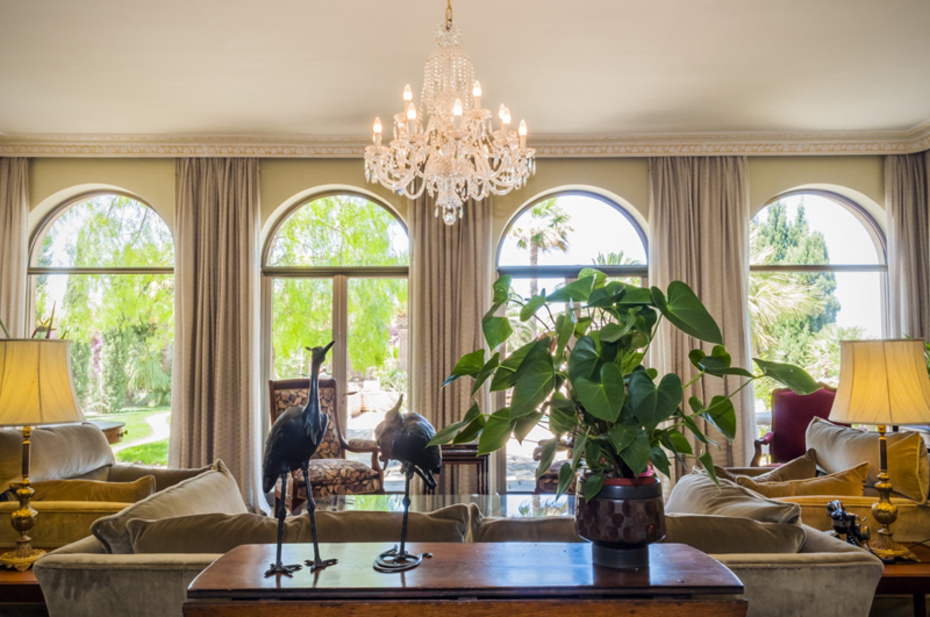 5 bed Villa For Rent in Iklin, Iklin - thumb 13