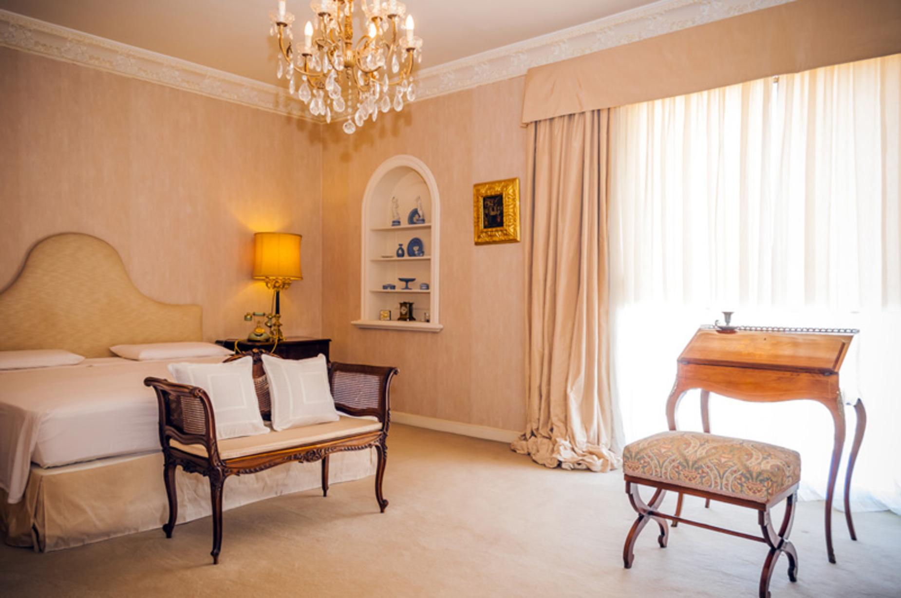 5 bed Villa For Rent in Iklin, Iklin - thumb 17