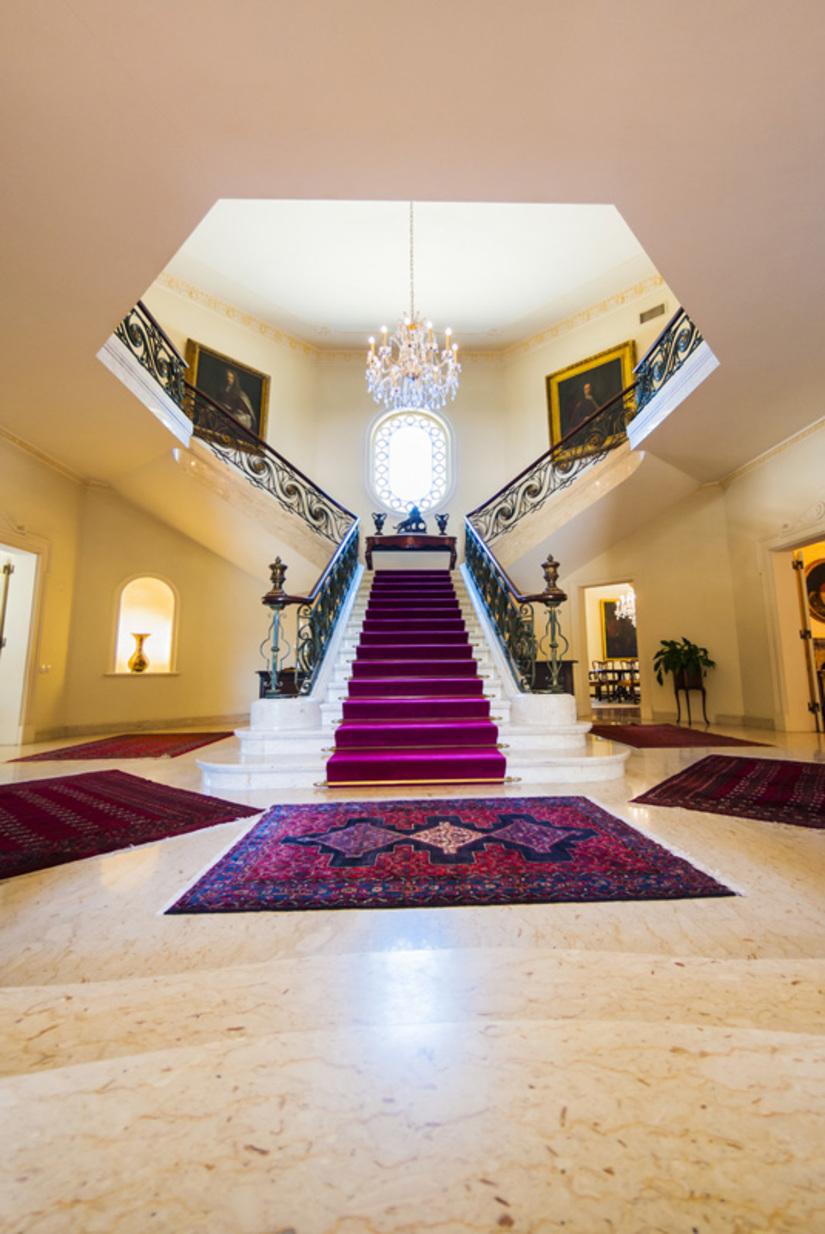 5 bed Villa For Rent in Iklin, Iklin - thumb 12