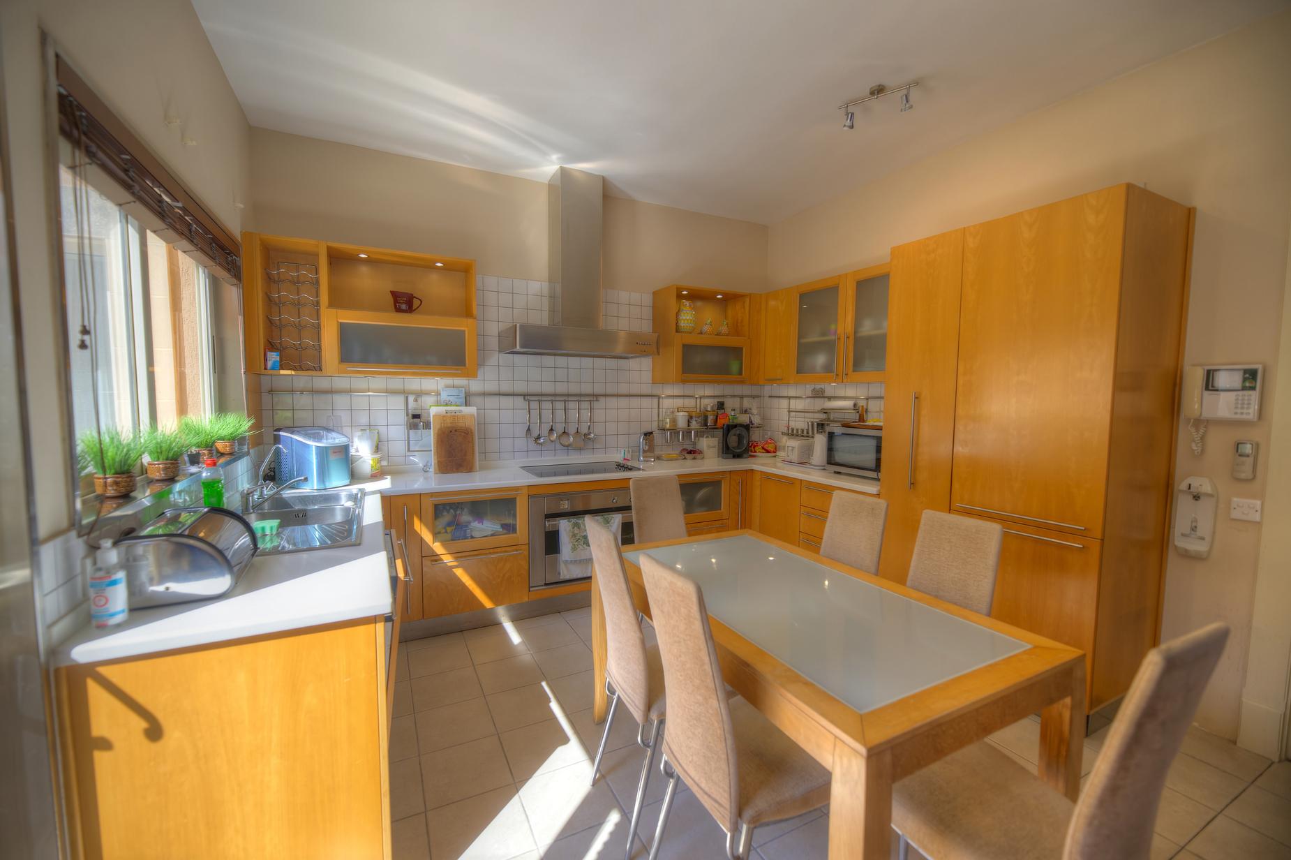 4 bed Villa For Rent in Iklin, Iklin - thumb 22