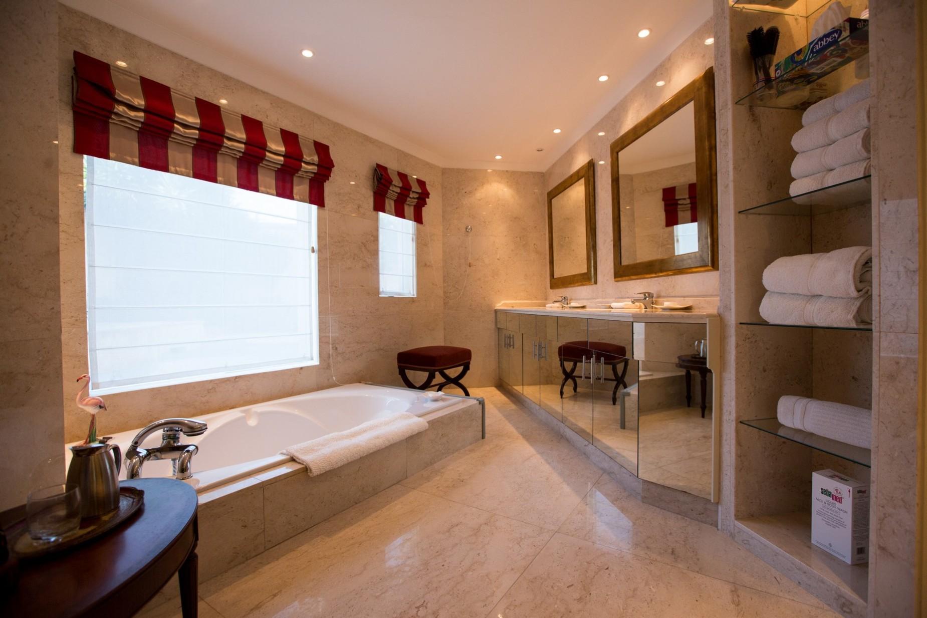 3 bed Villa For Rent in Iklin, Iklin - thumb 9
