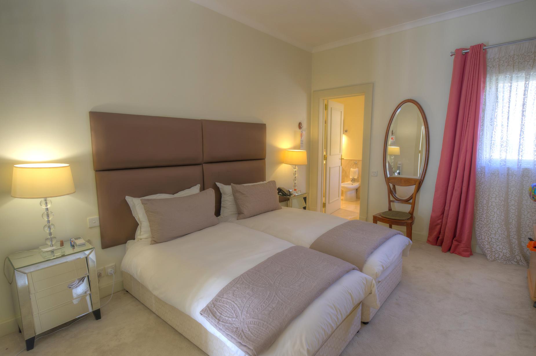 4 bed Villa For Rent in Iklin, Iklin - thumb 18