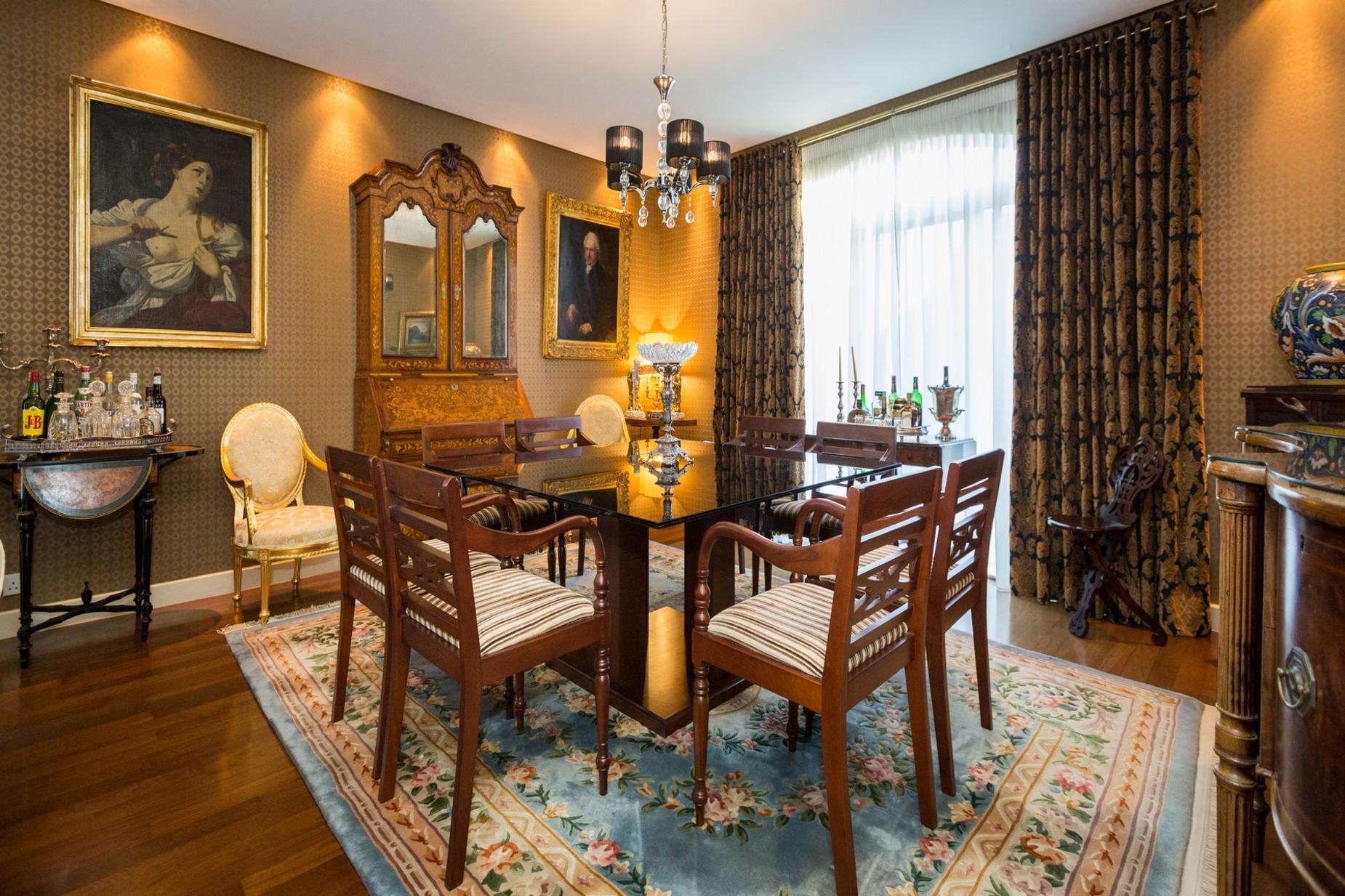 3 bed Villa For Rent in Iklin, Iklin - thumb 2
