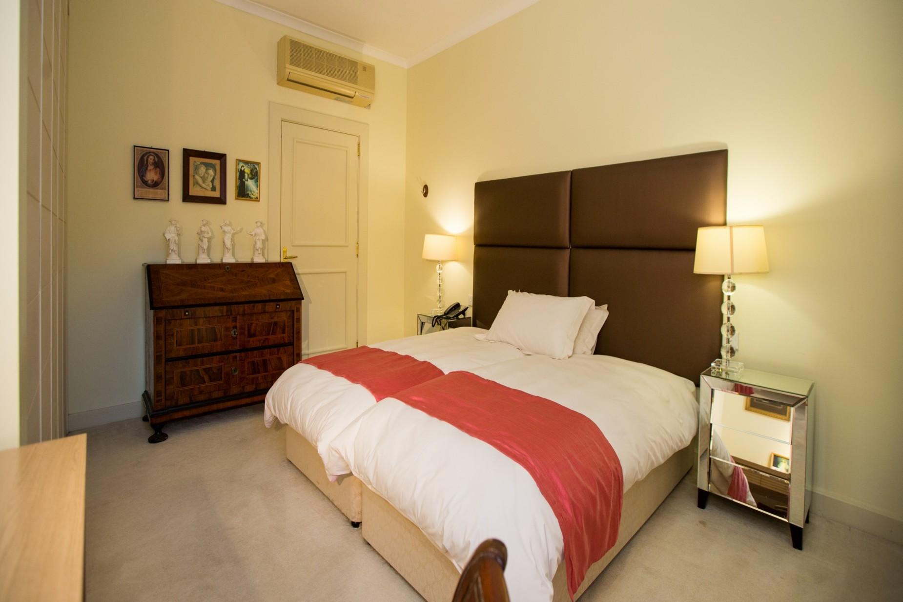3 bed Villa For Rent in Iklin, Iklin - thumb 8