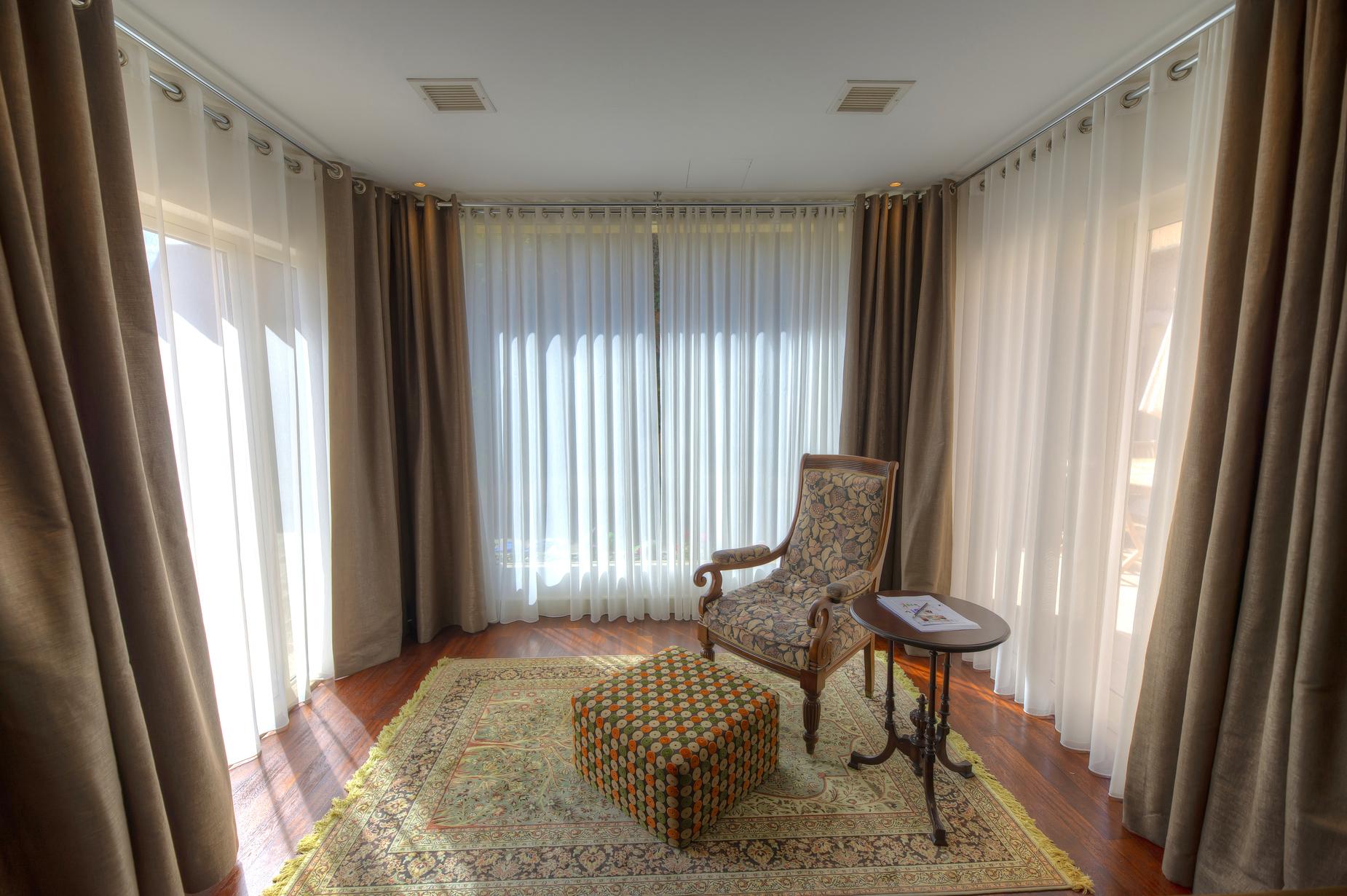 4 bed Villa For Rent in Iklin, Iklin - thumb 12