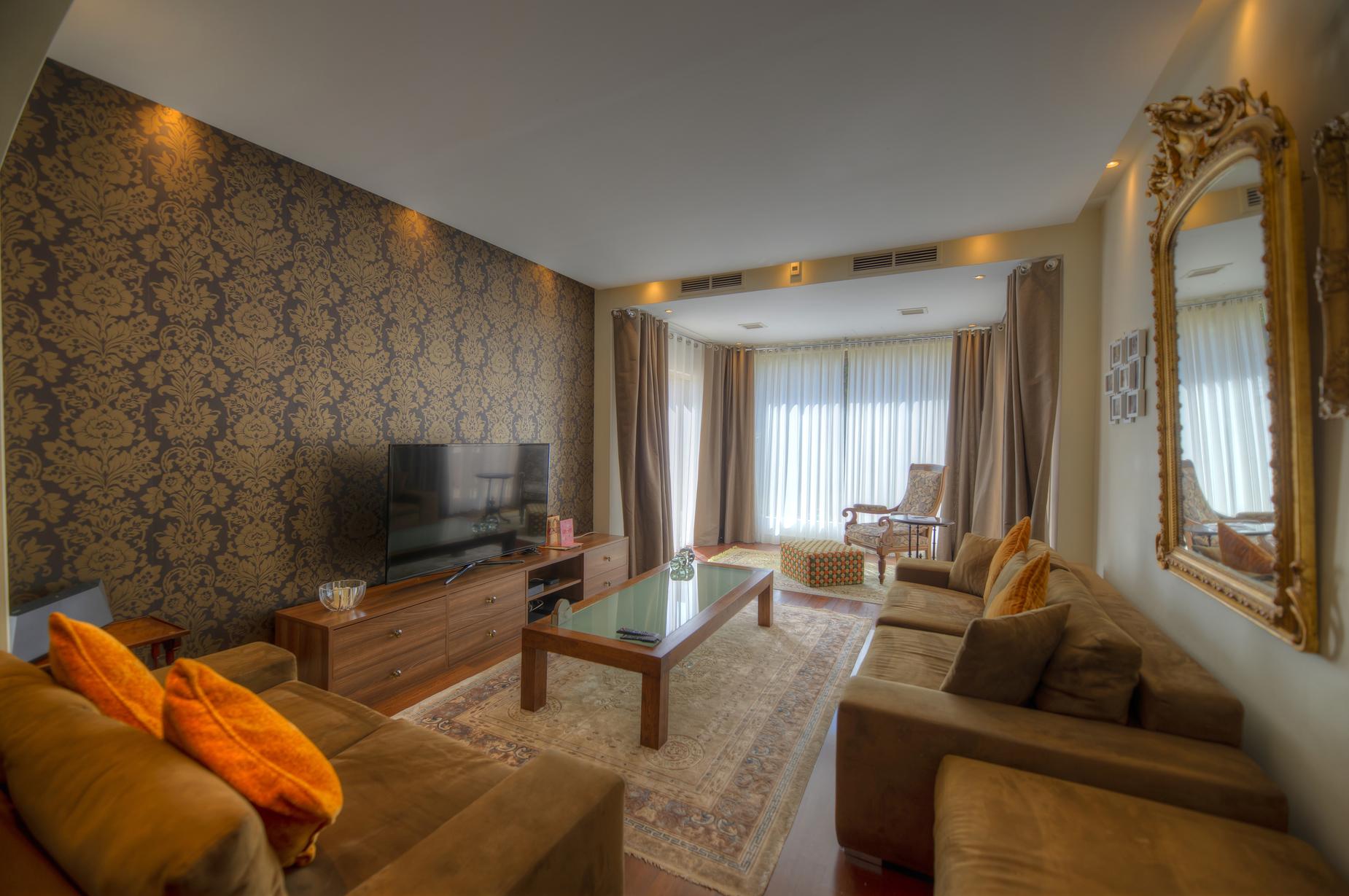 4 bed Villa For Rent in Iklin, Iklin - thumb 15