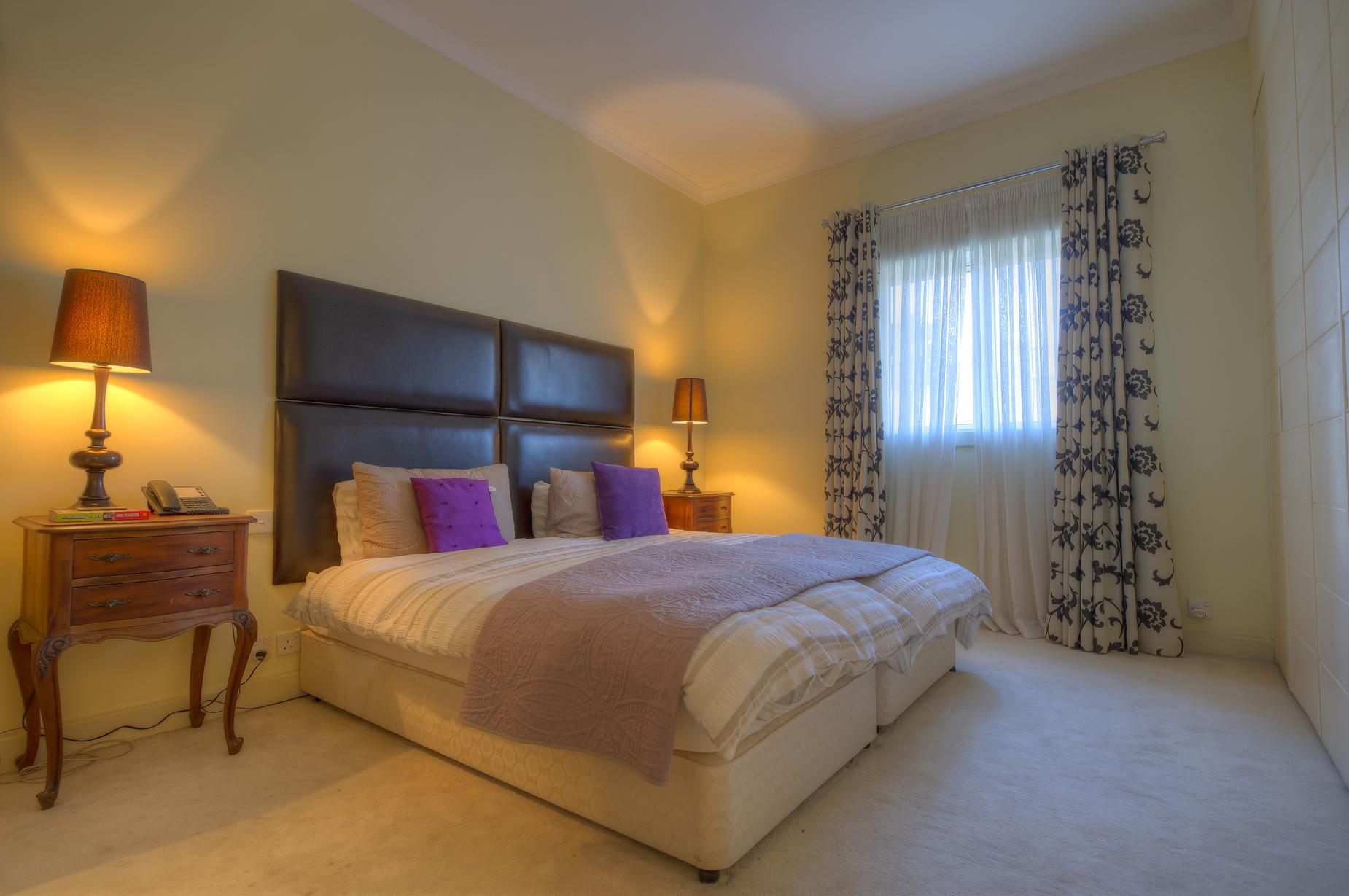 4 bed Villa For Rent in Iklin, Iklin - thumb 8