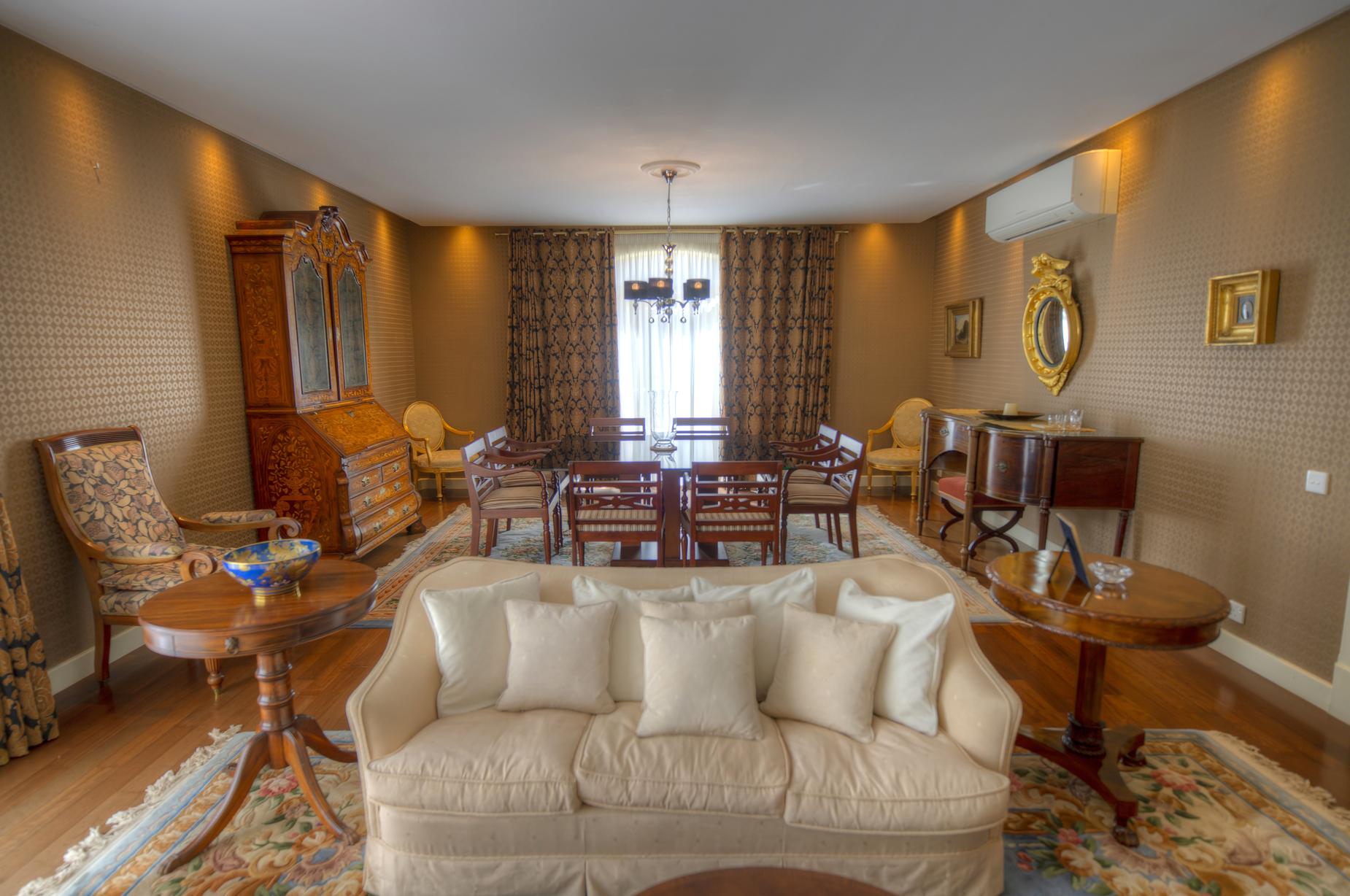 4 bed Villa For Rent in Iklin, Iklin - thumb 14