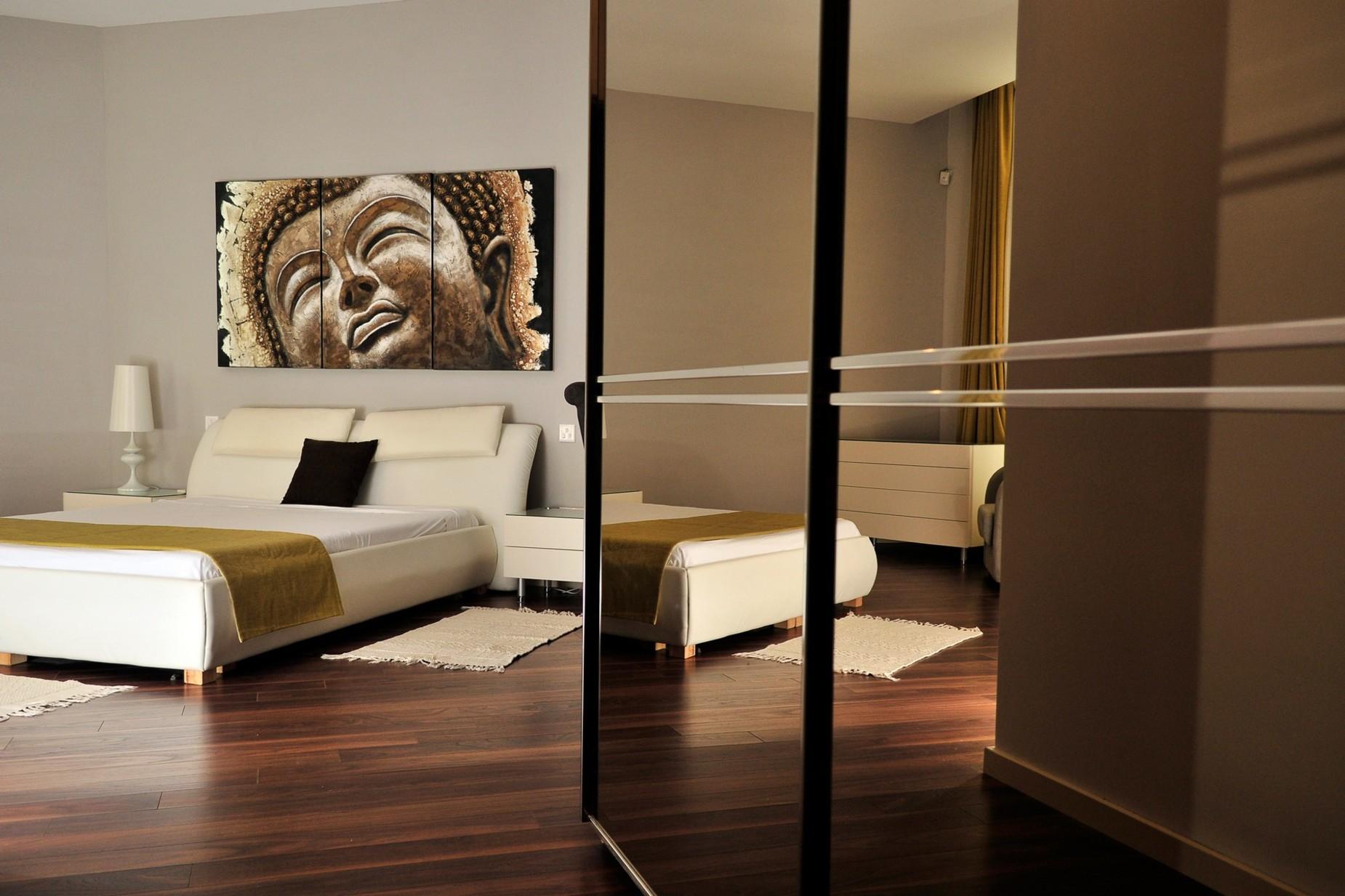 3 bed Maisonette For Rent in St Julian's, St Julian's - thumb 2