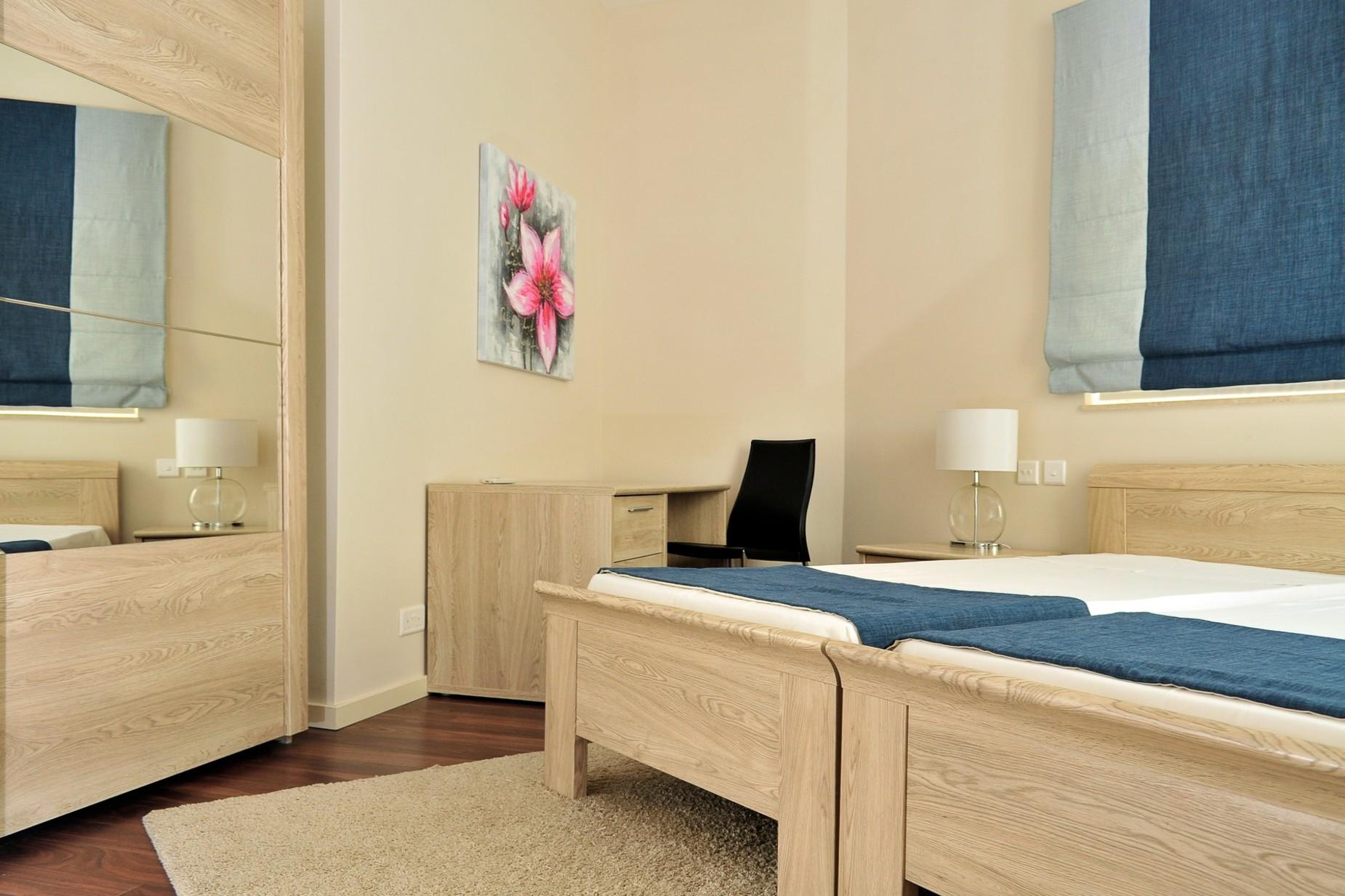 3 bed Maisonette For Rent in St Julian's, St Julian's - thumb 4