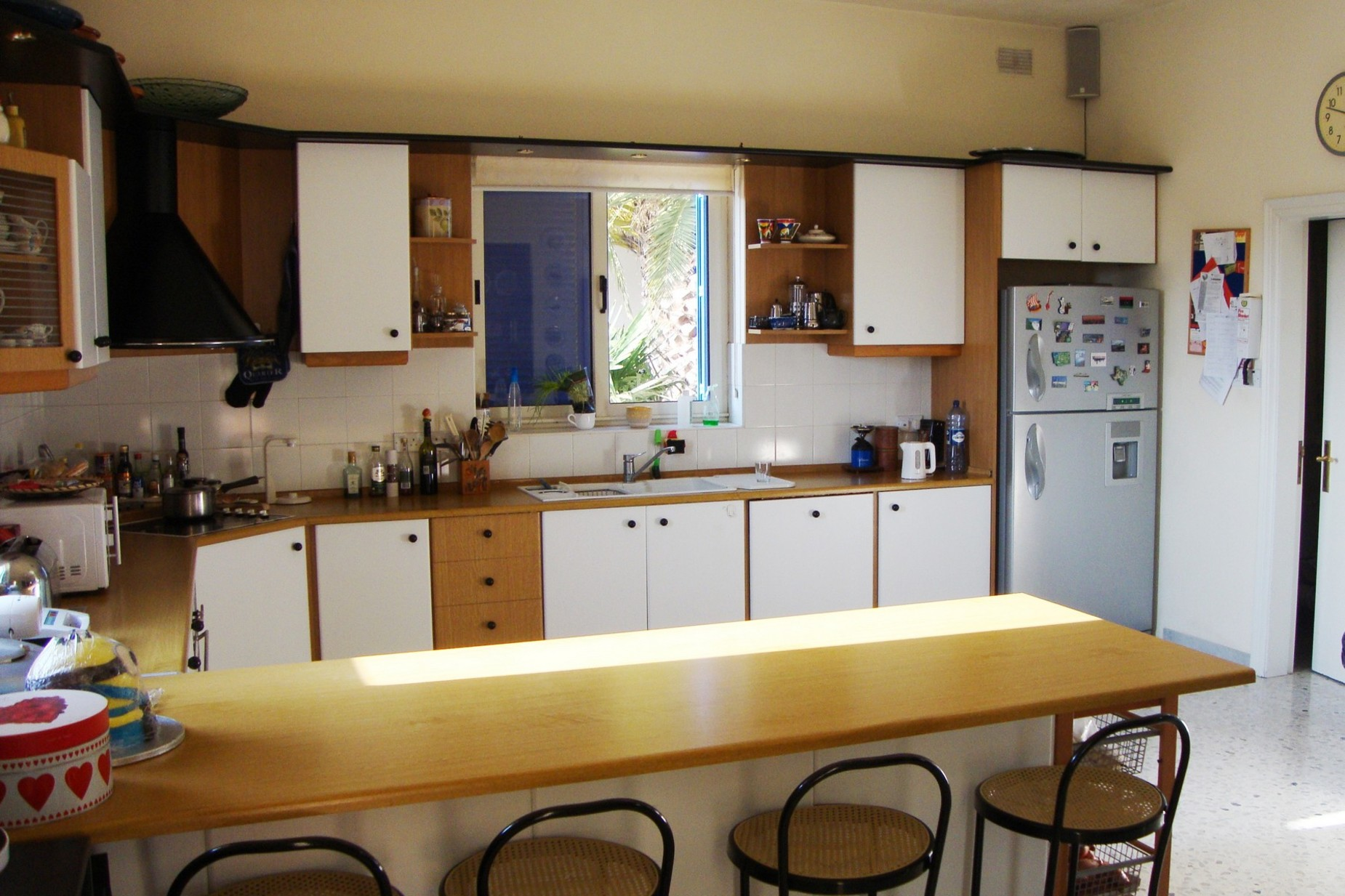 4 bed Villa For Rent in Iklin, Iklin - thumb 10
