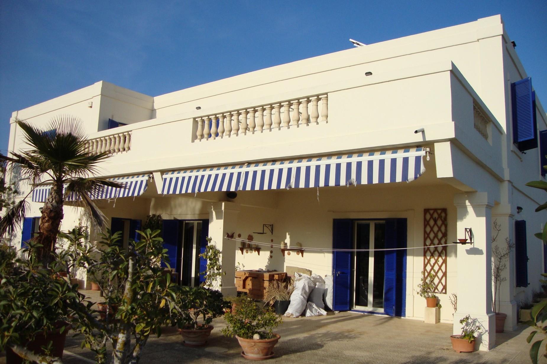 4 bed Villa For Rent in Iklin, Iklin - thumb 6