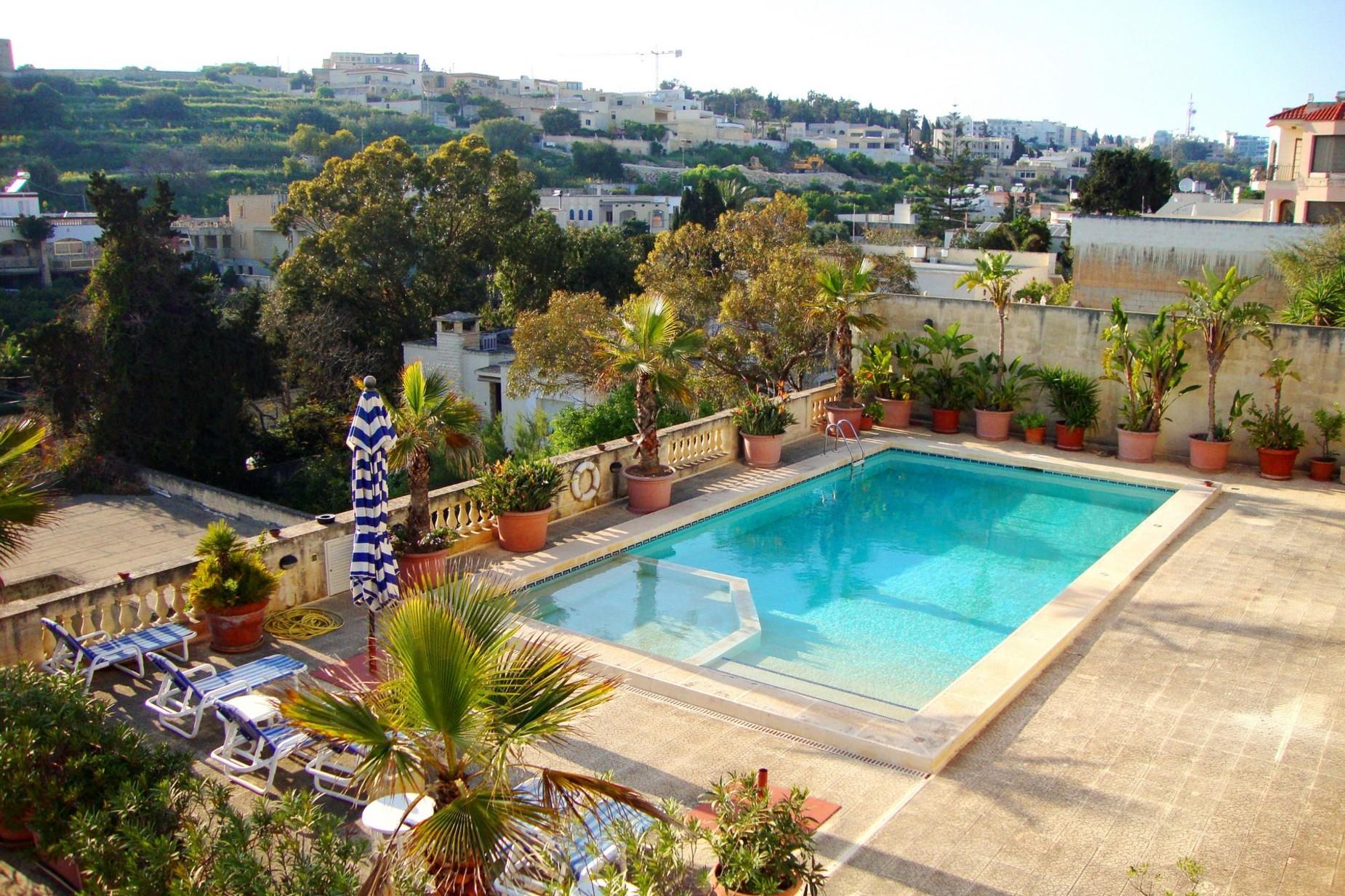 4 bed Villa For Rent in Iklin, Iklin - thumb 3