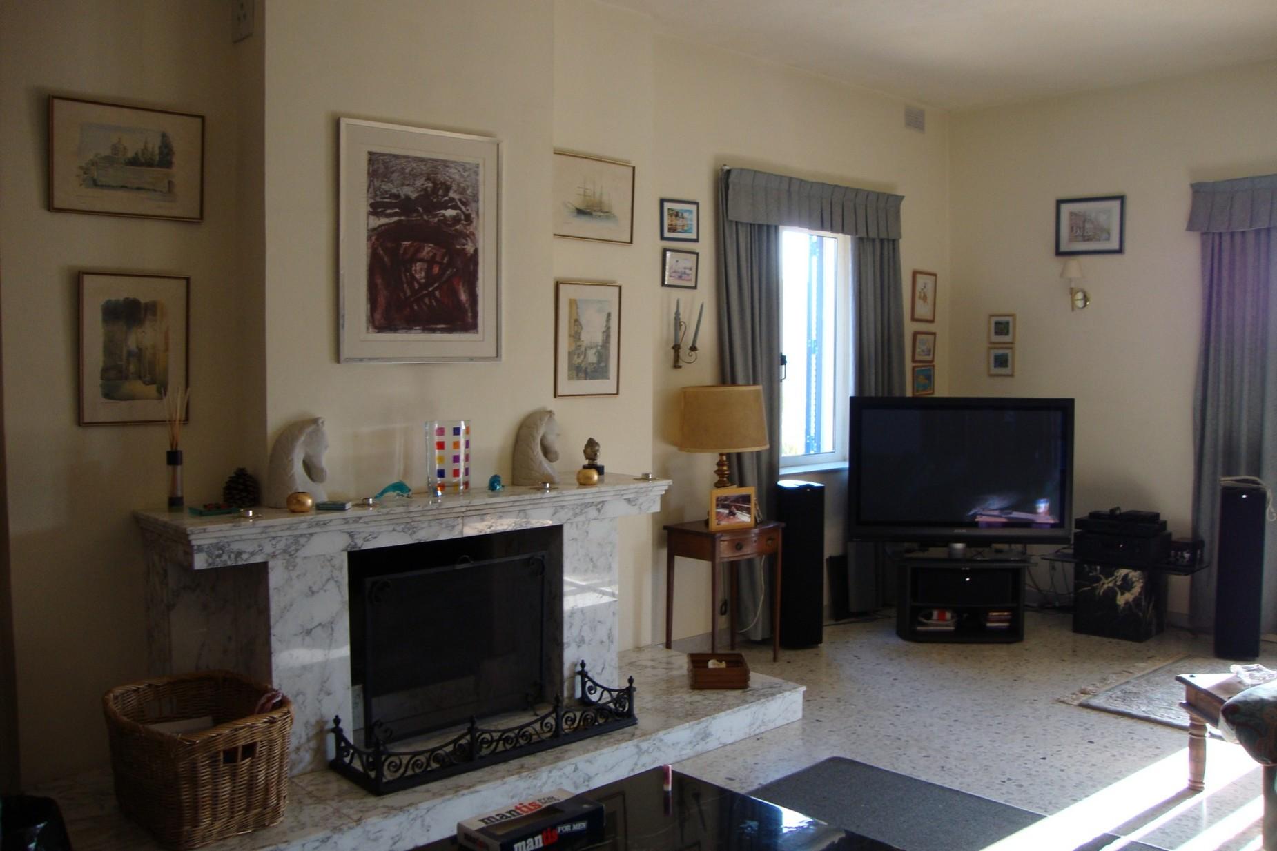 4 bed Villa For Rent in Iklin, Iklin - thumb 19