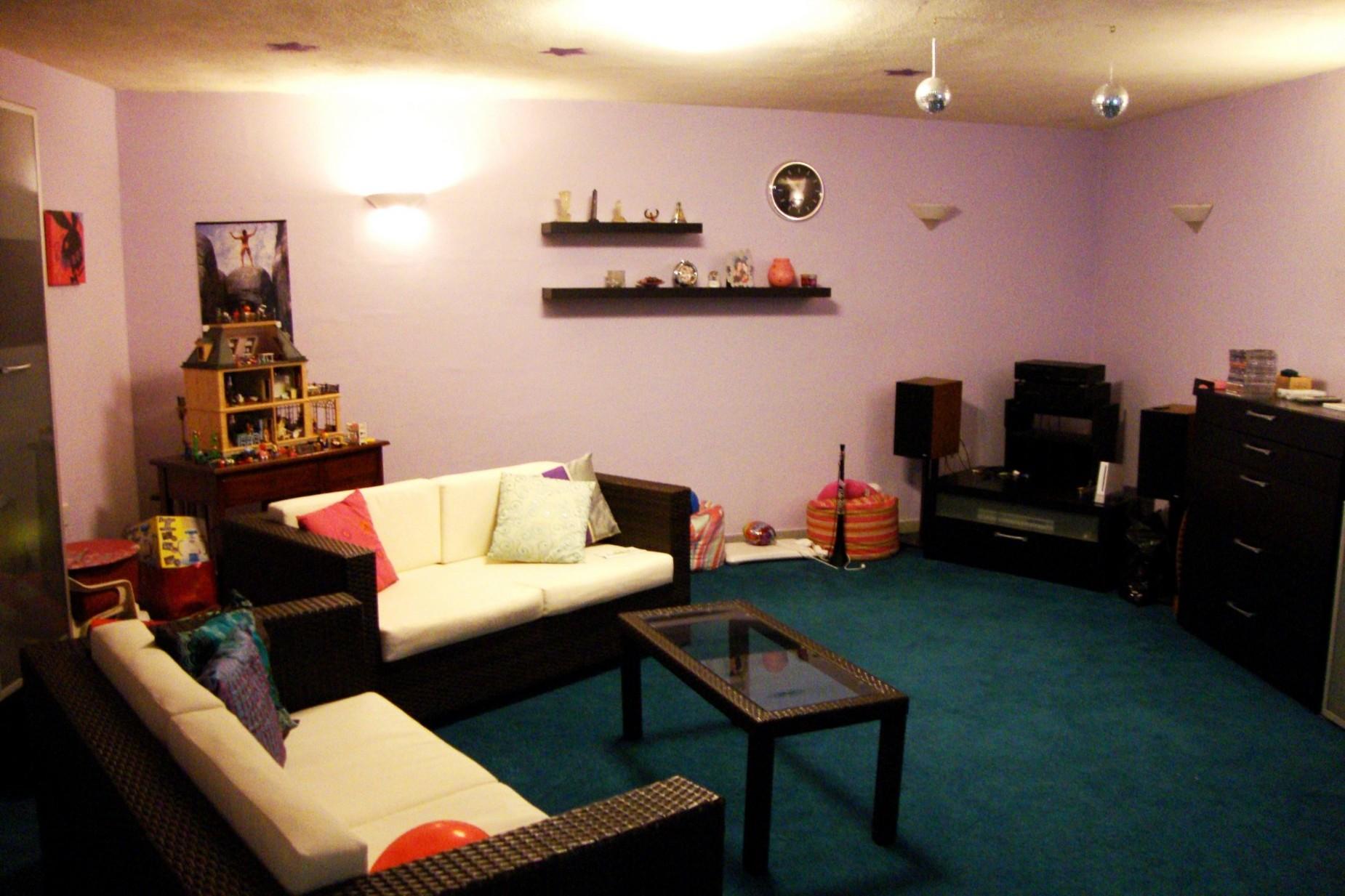 4 bed Villa For Rent in Iklin, Iklin - thumb 20