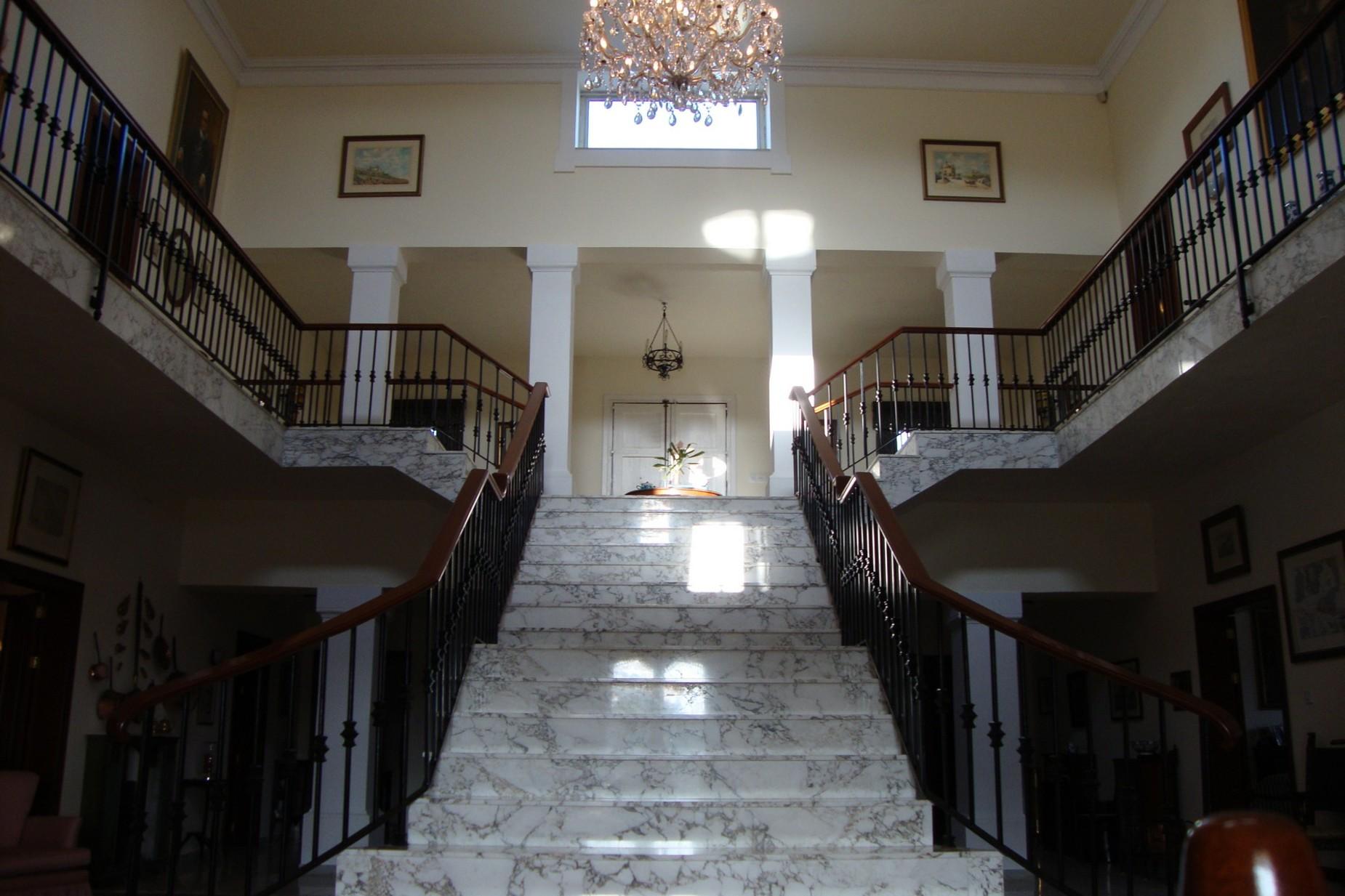 4 bed Villa For Rent in Iklin, Iklin - thumb 2