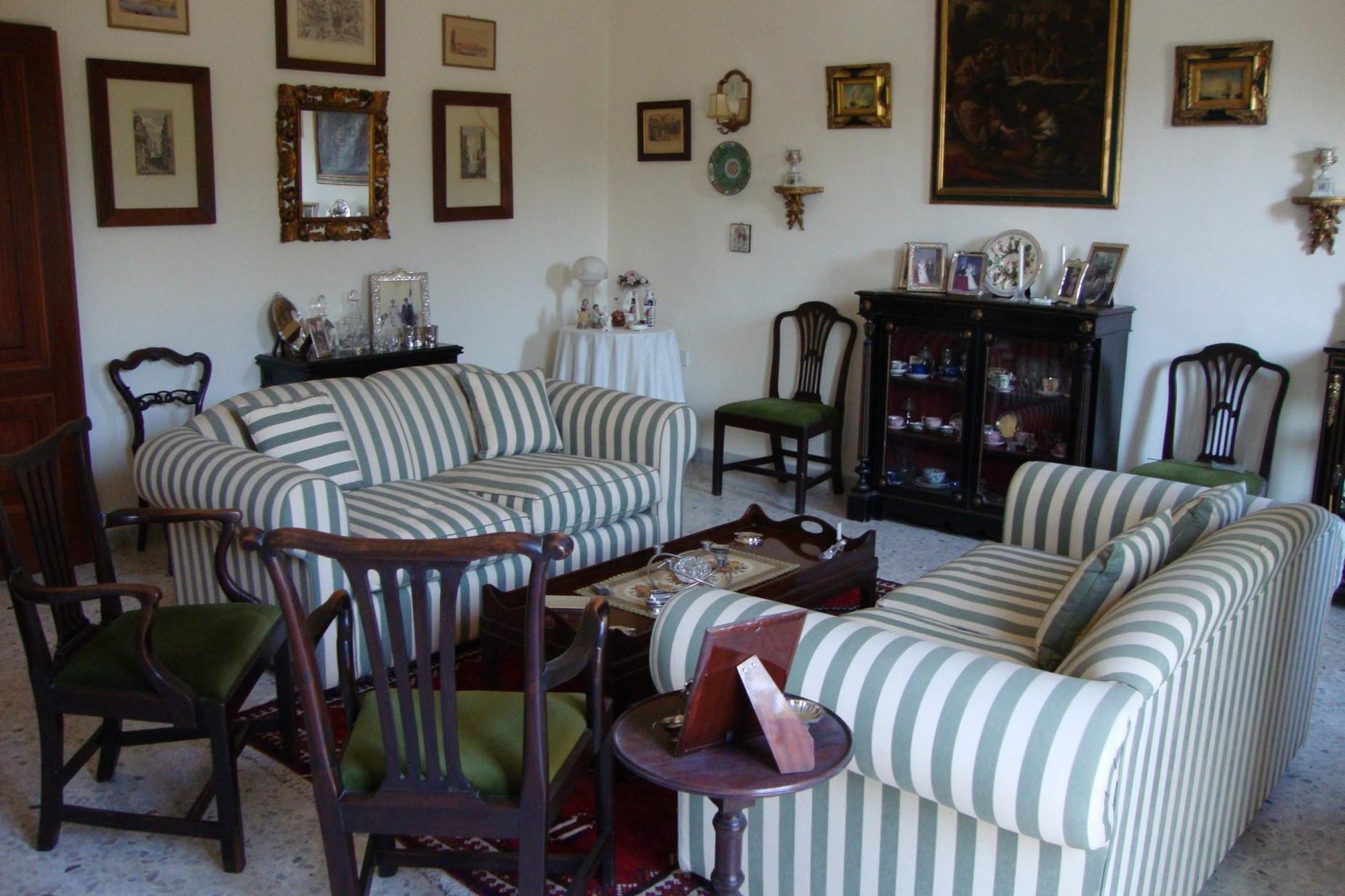 4 bed Villa For Sale in Iklin, Iklin - thumb 18