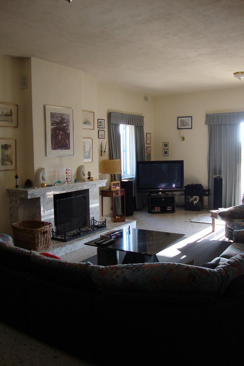 4 bed Villa For Sale in Iklin, Iklin - thumb 14