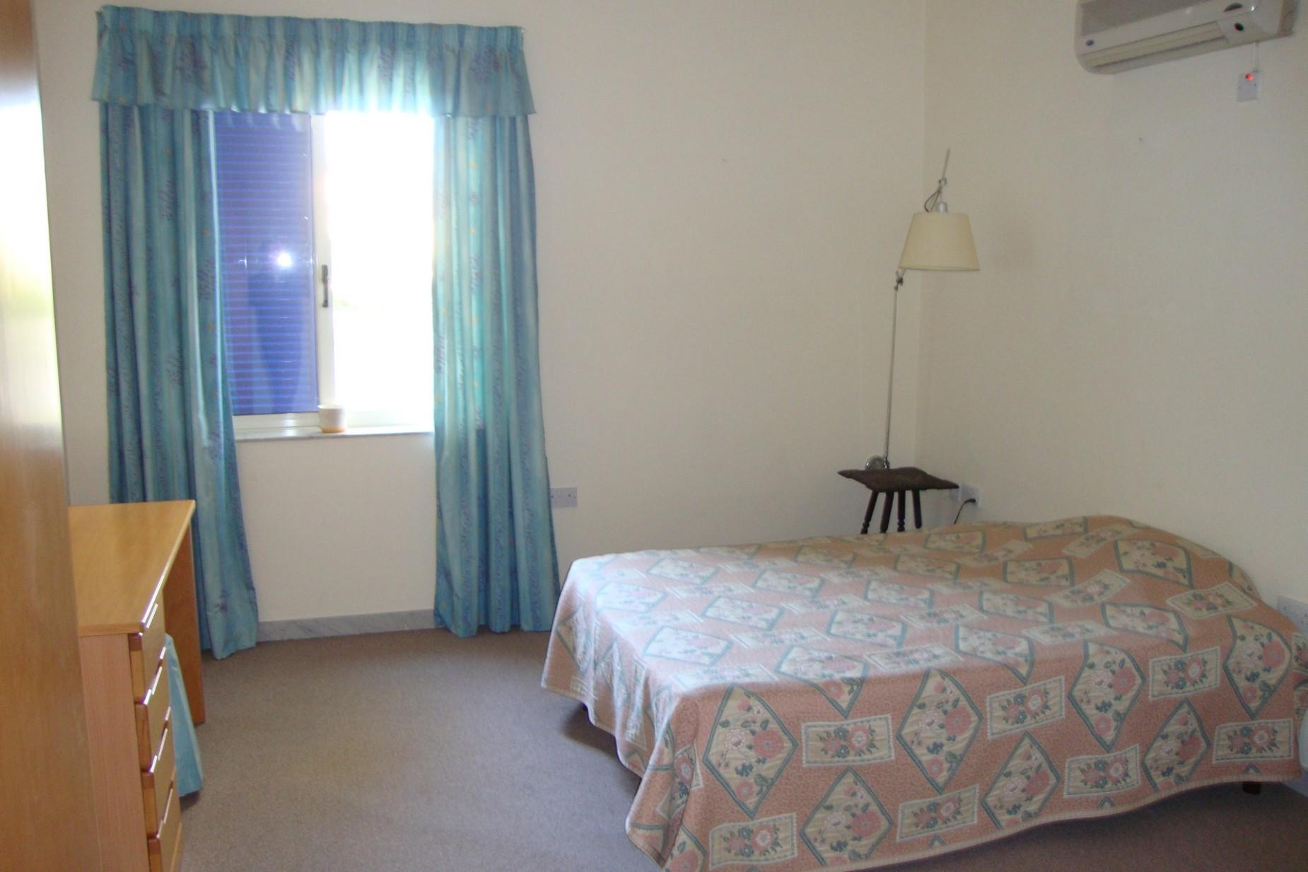 4 bed Villa For Sale in Iklin, Iklin - thumb 22