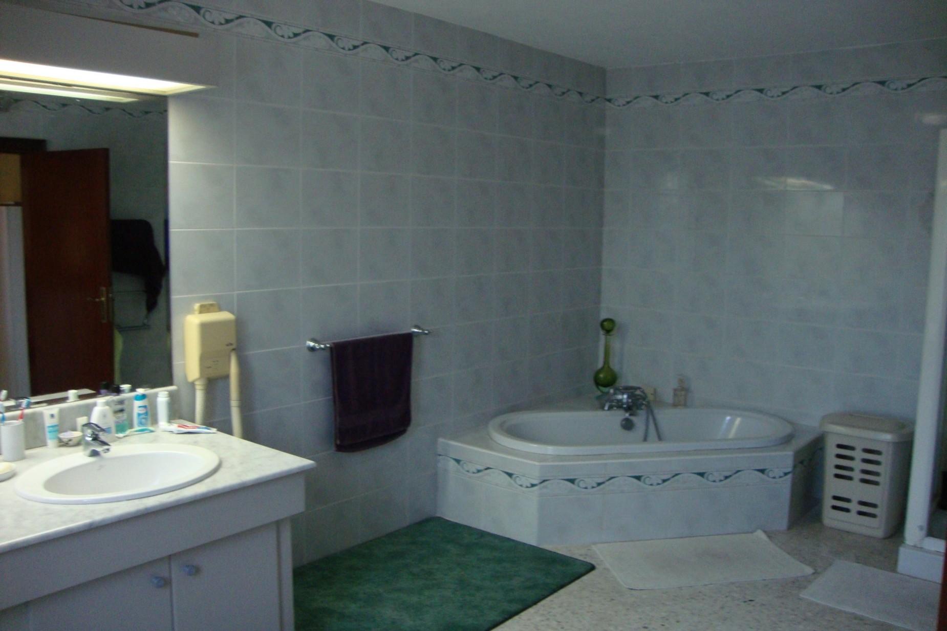 4 bed Villa For Sale in Iklin, Iklin - thumb 24