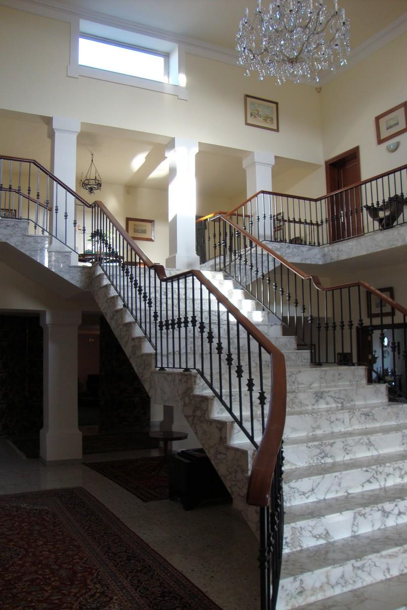 4 bed Villa For Sale in Iklin, Iklin - thumb 4