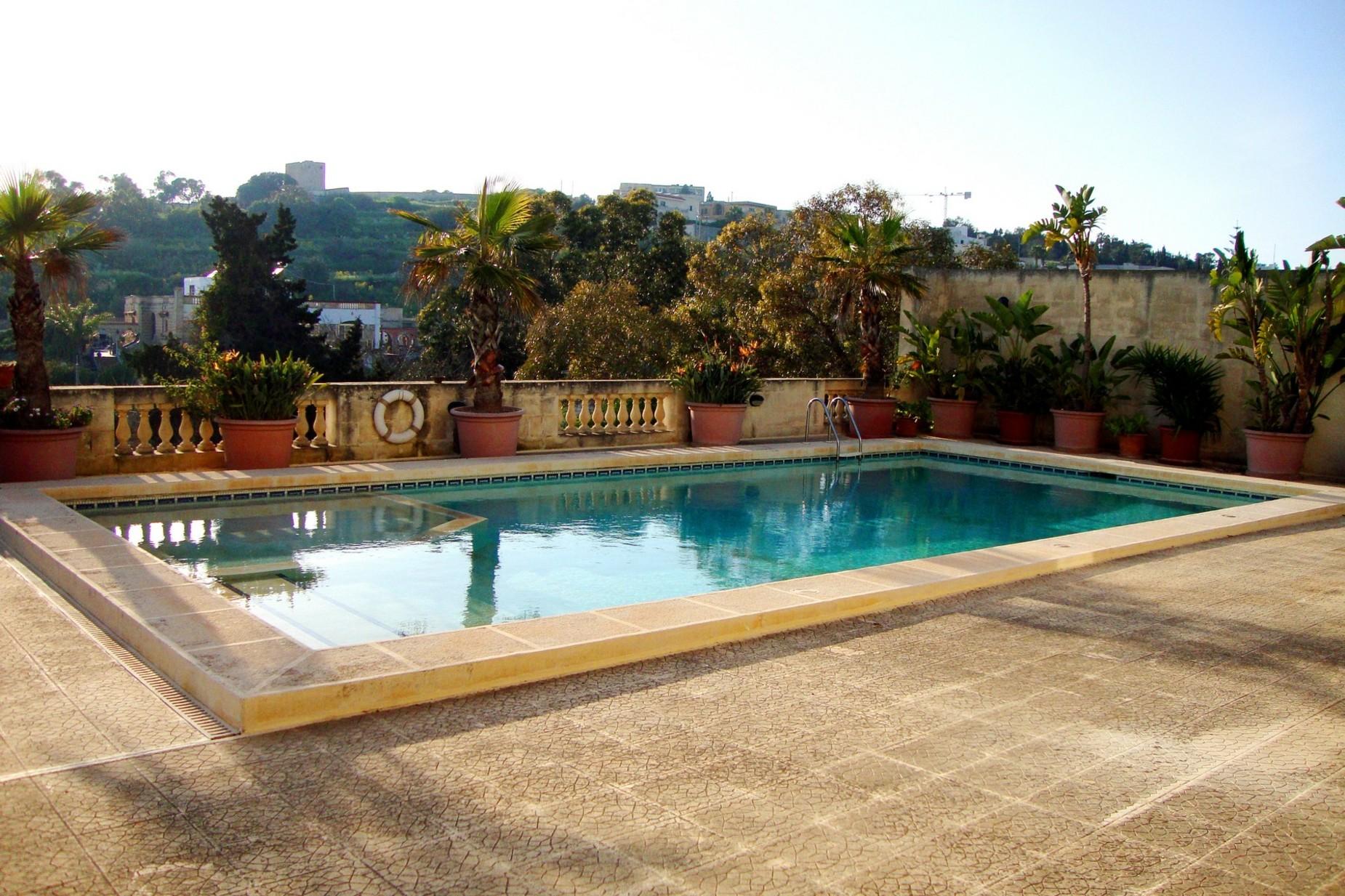 4 bed Villa For Sale in Iklin, Iklin - thumb 7