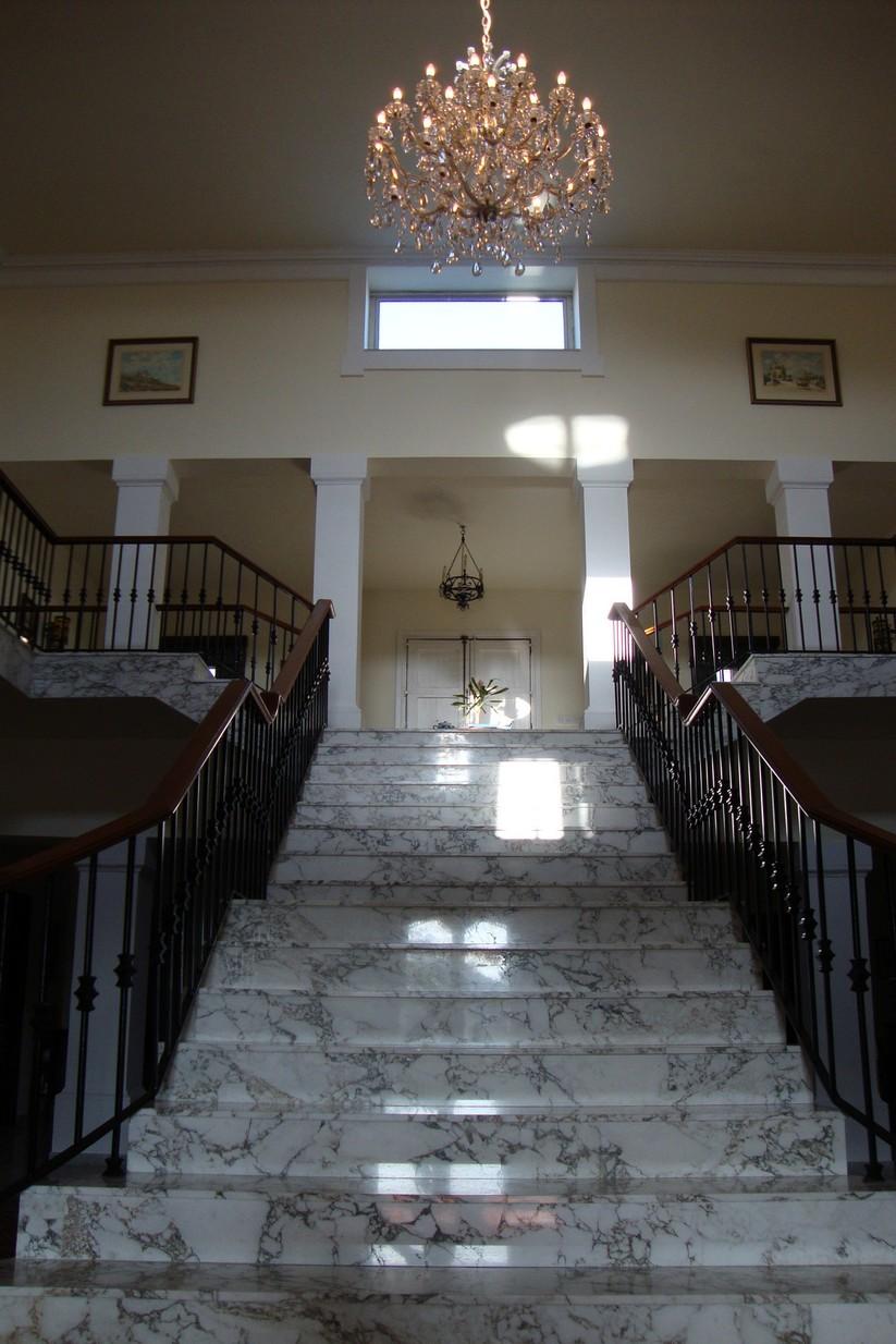4 bed Villa For Sale in Iklin, Iklin - thumb 2