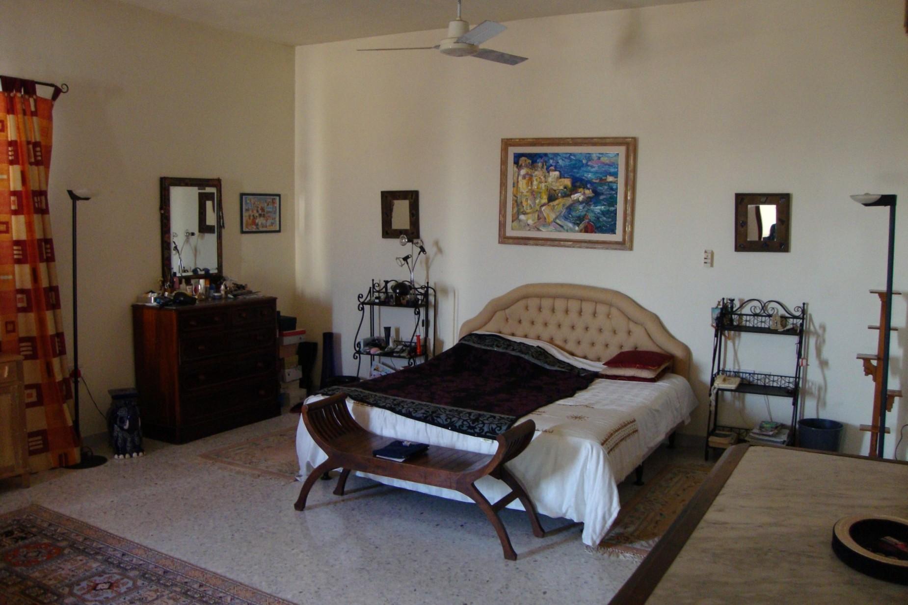 4 bed Villa For Sale in Iklin, Iklin - thumb 23