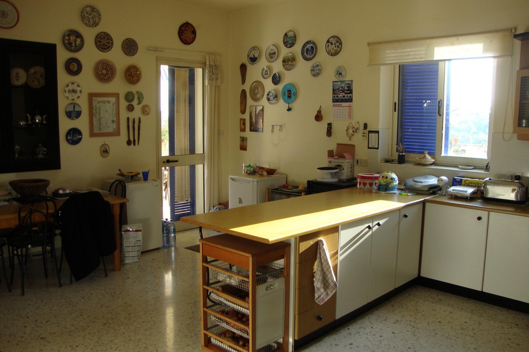 4 bed Villa For Sale in Iklin, Iklin - thumb 29
