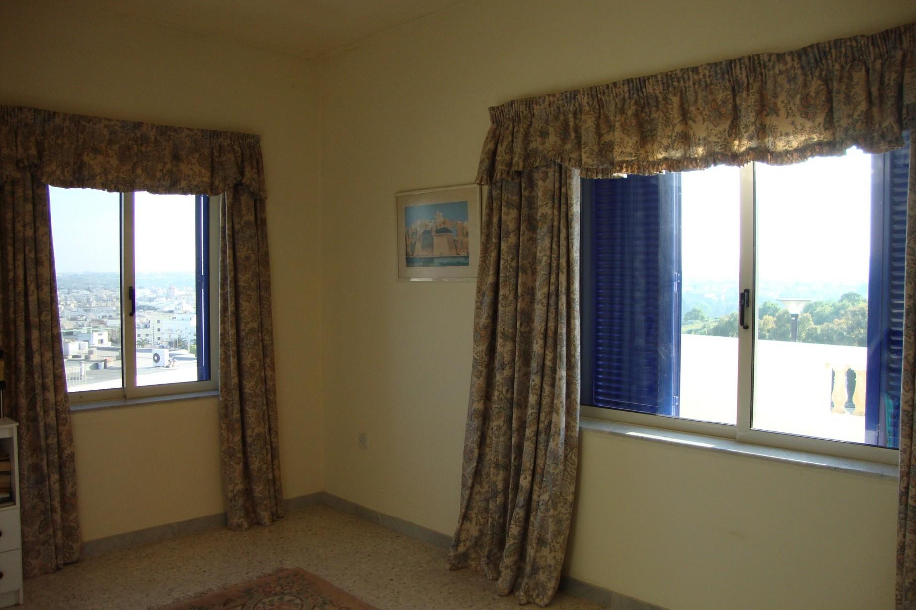 4 bed Villa For Sale in Iklin, Iklin - thumb 25