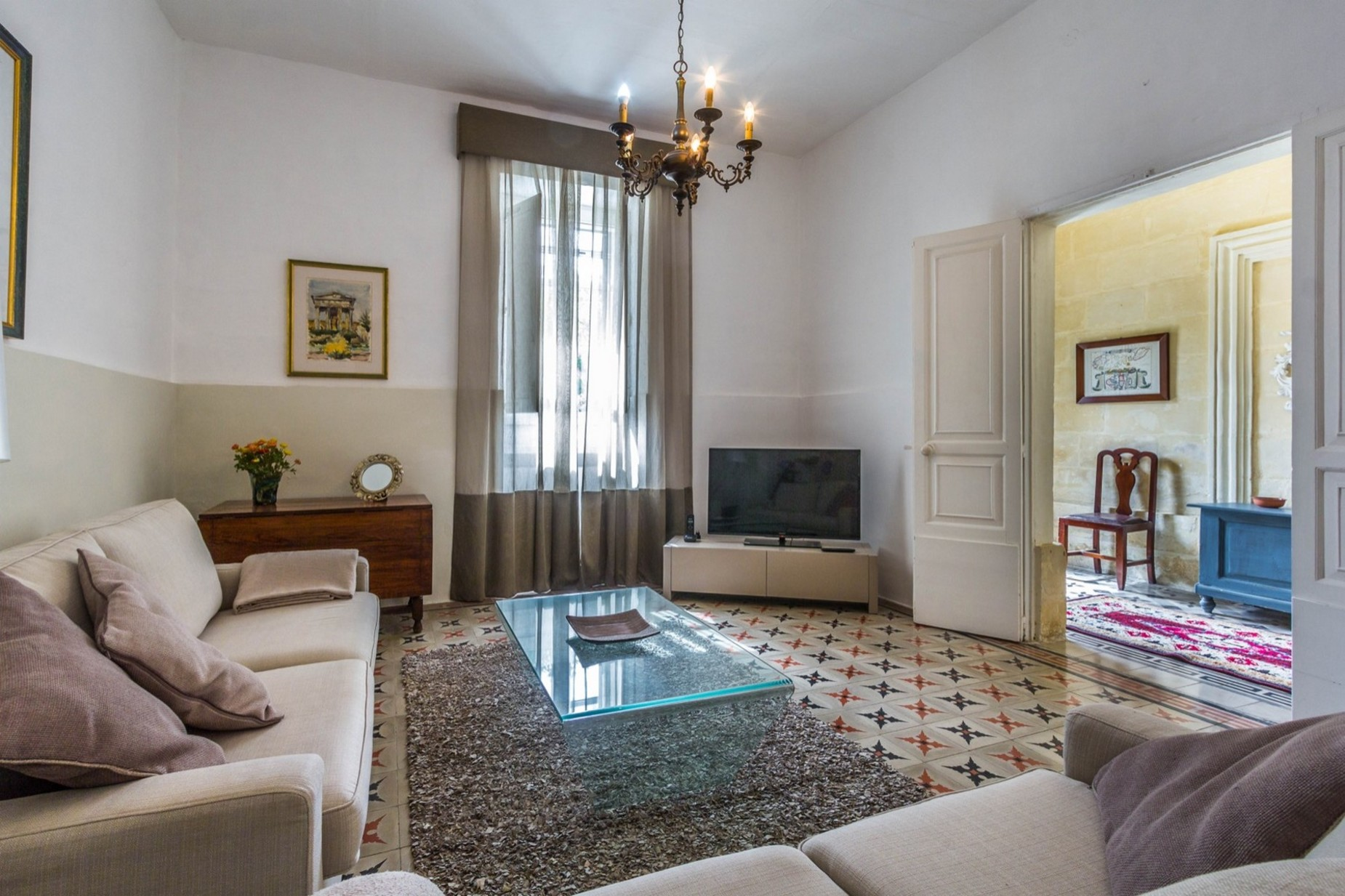 2 bed Town House For Rent in Rabat, Rabat - thumb 5