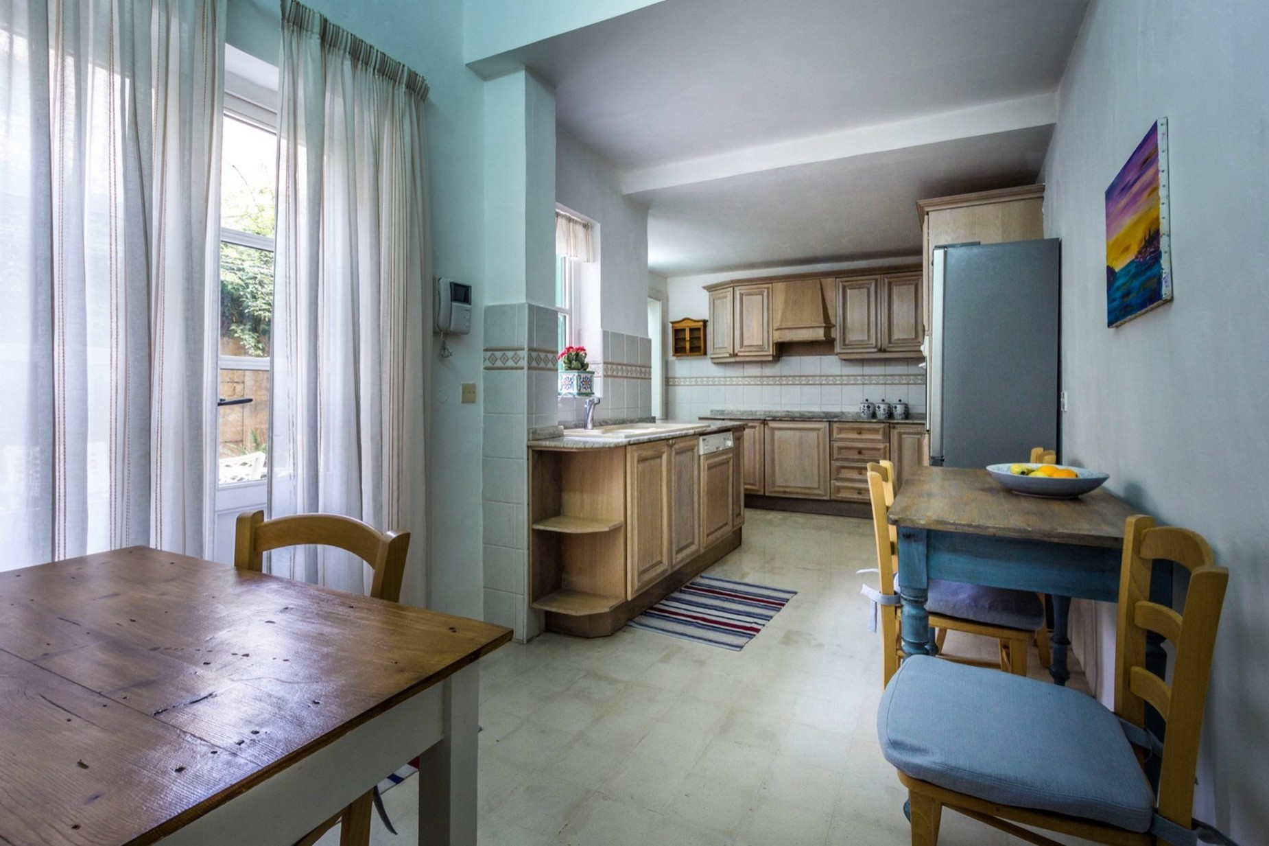 2 bed Town House For Rent in Rabat, Rabat - thumb 12