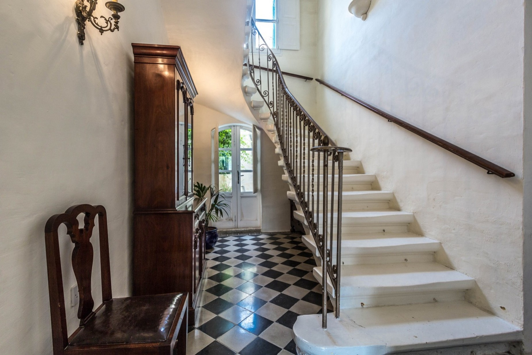 2 bed Town House For Rent in Rabat, Rabat - thumb 3