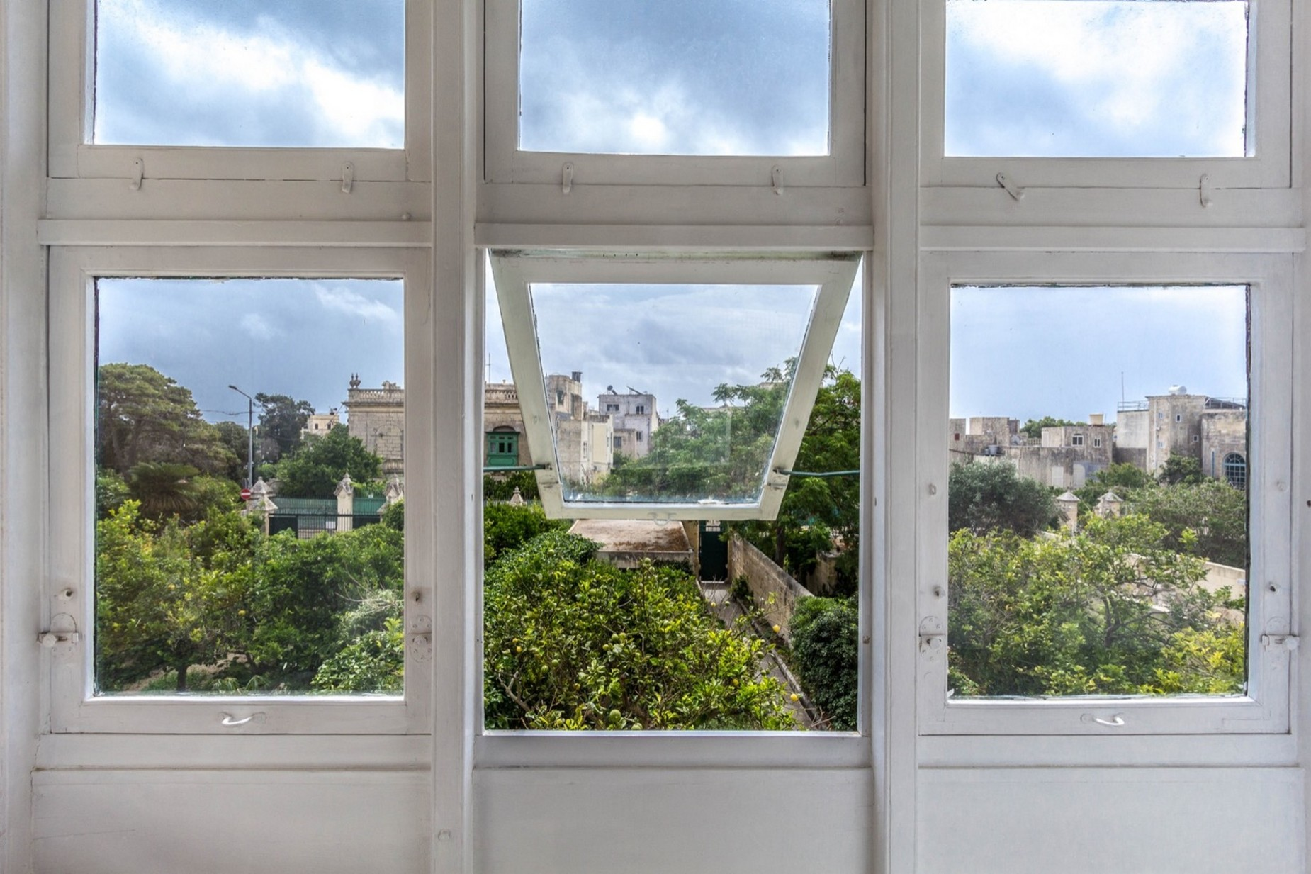 2 bed Town House For Rent in Rabat, Rabat - thumb 19