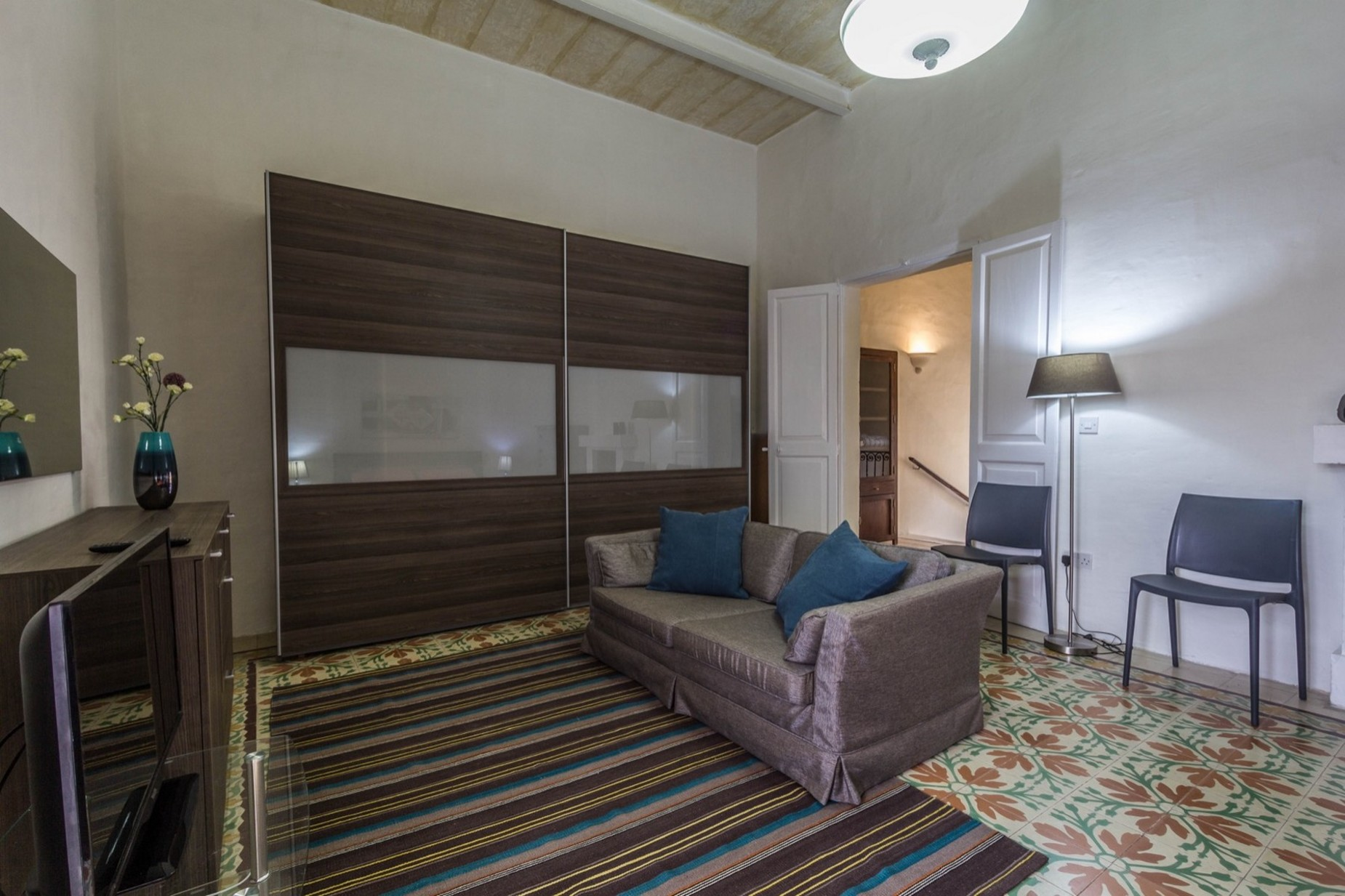 2 bed Town House For Rent in Rabat, Rabat - thumb 15