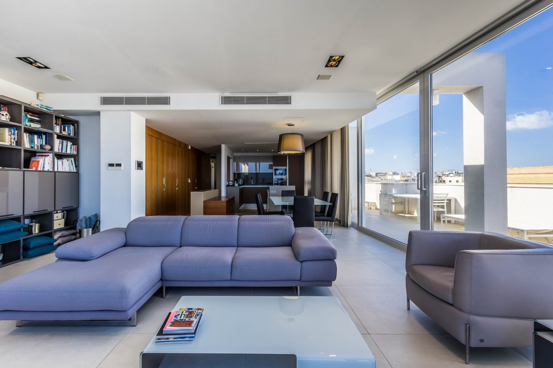2 bed Penthouse For Sale in Sliema, Sliema - thumb 2