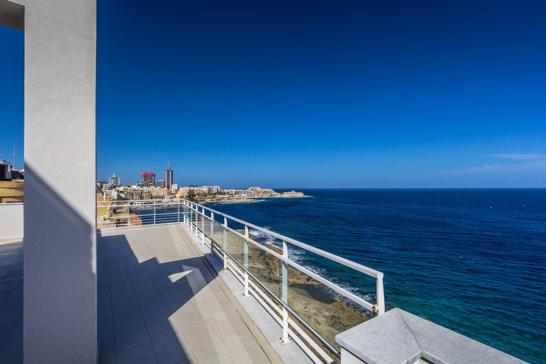 2 bed Penthouse For Sale in Sliema, Sliema - thumb 6