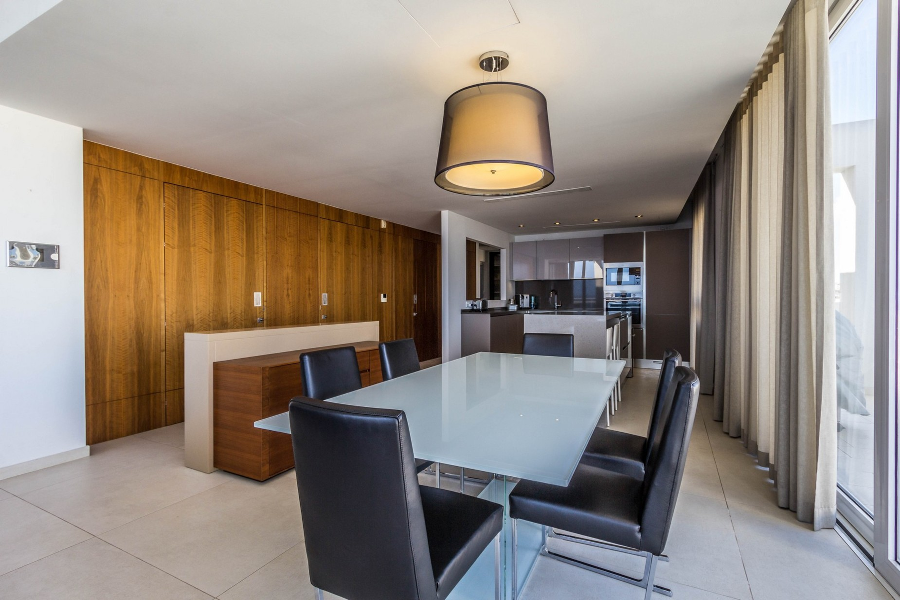 2 bed Penthouse For Sale in Sliema, Sliema - thumb 8