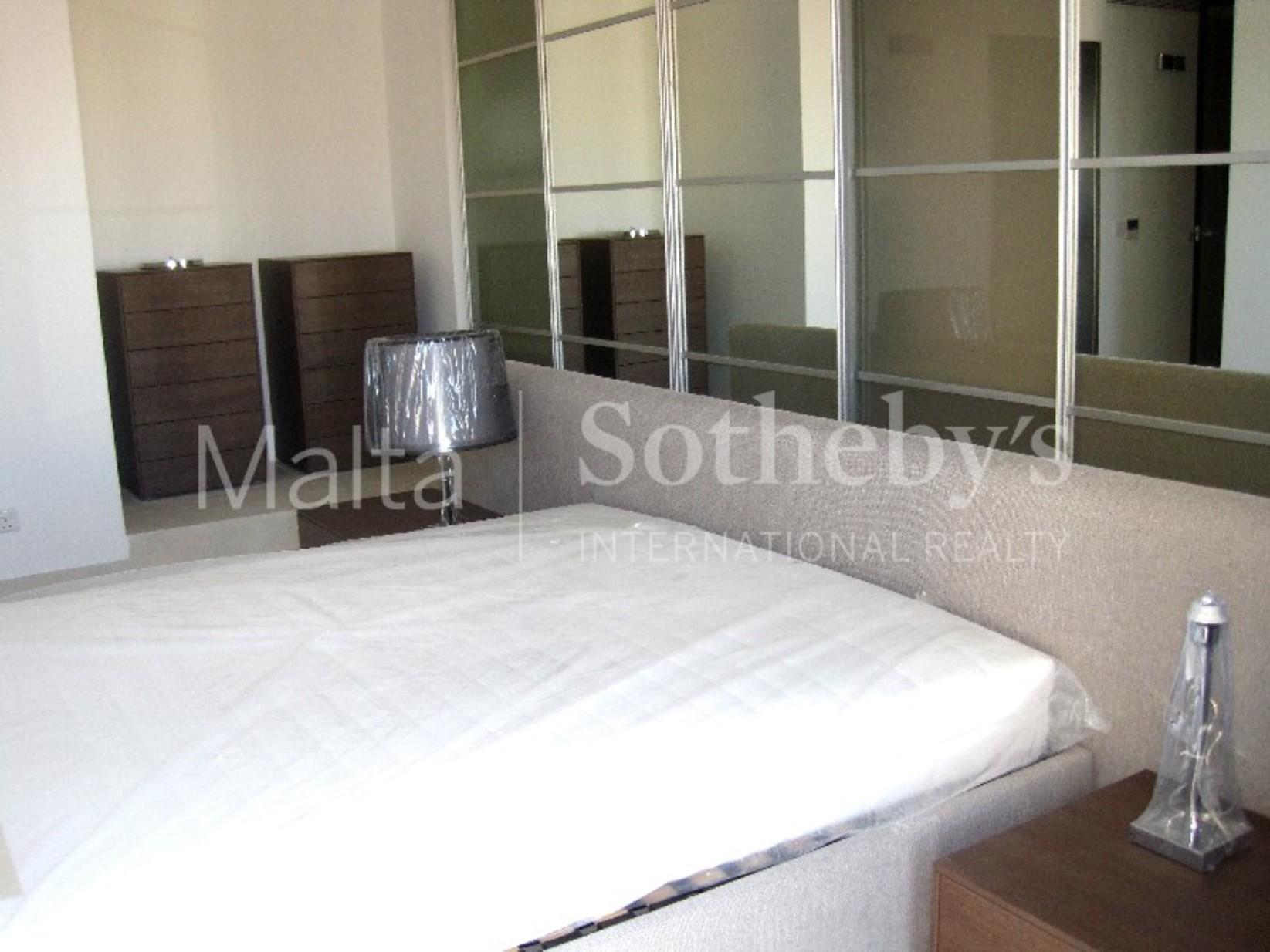 4 bed Apartment For Rent in Sliema, Sliema - thumb 5