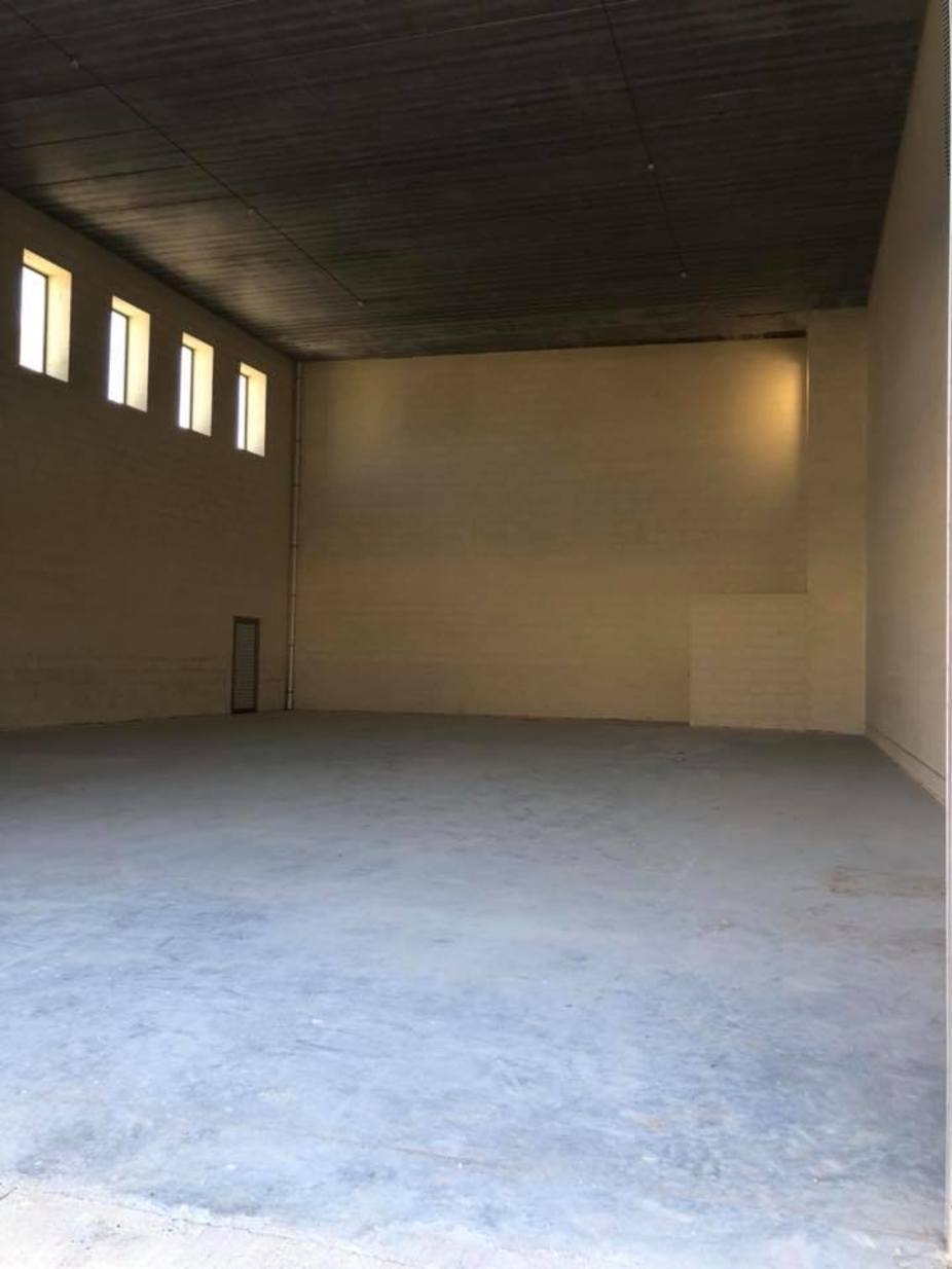 0 bed Warehouse For Rent in Mosta, Mosta - thumb 2