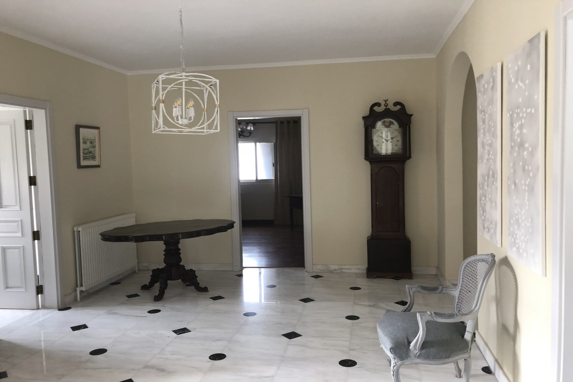 5 bed Villa For Rent in San Gwann, San Gwann - thumb 3