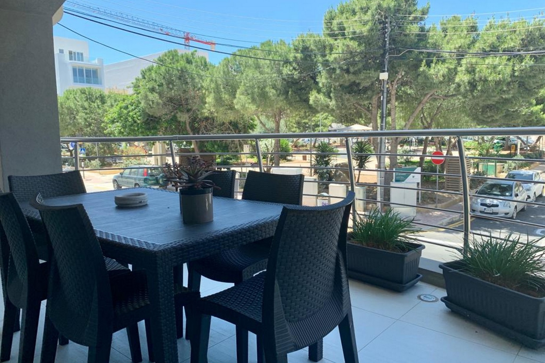 3 bed Apartment For Rent in Swieqi, Swieqi - thumb 30