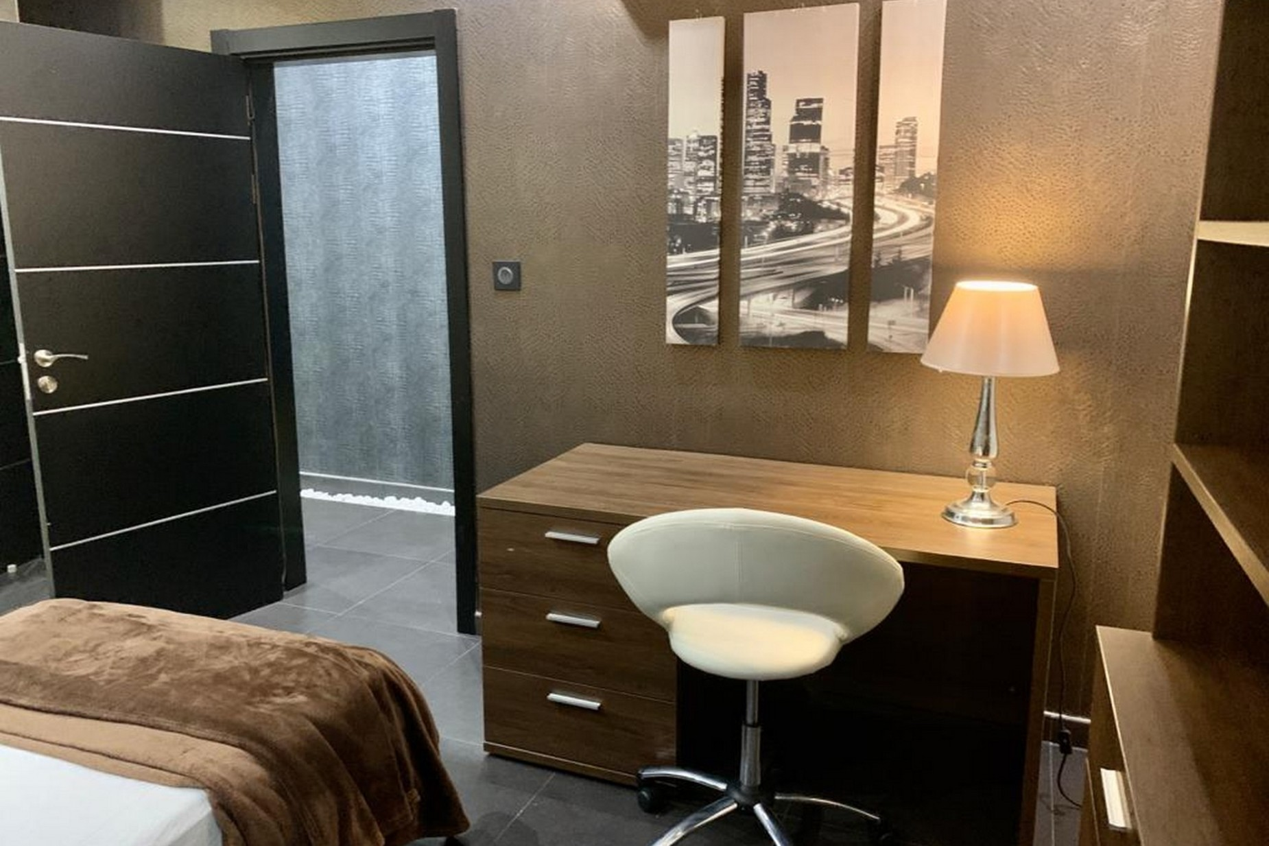 3 bed Apartment For Rent in Swieqi, Swieqi - thumb 25