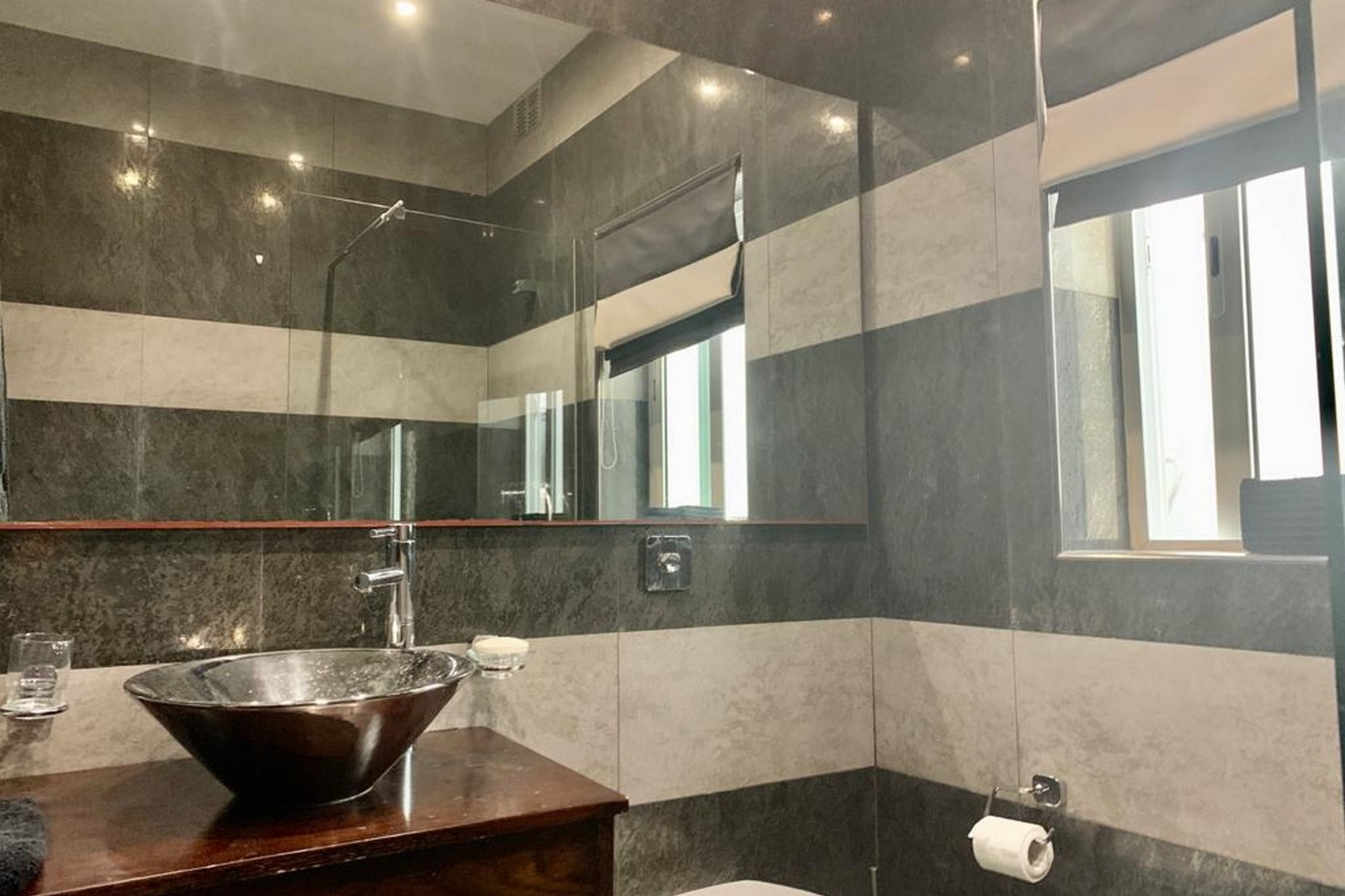 3 bed Apartment For Rent in Swieqi, Swieqi - thumb 27