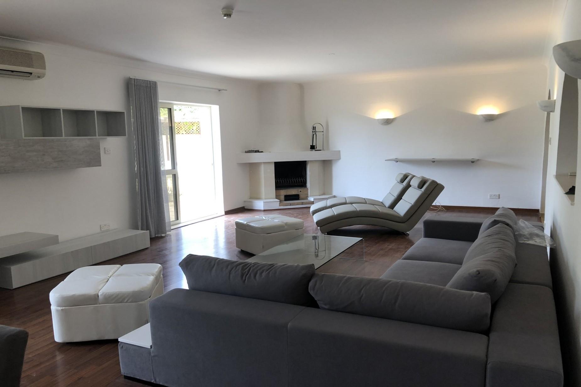 5 bed Villa For Rent in Naxxar, Naxxar - thumb 5