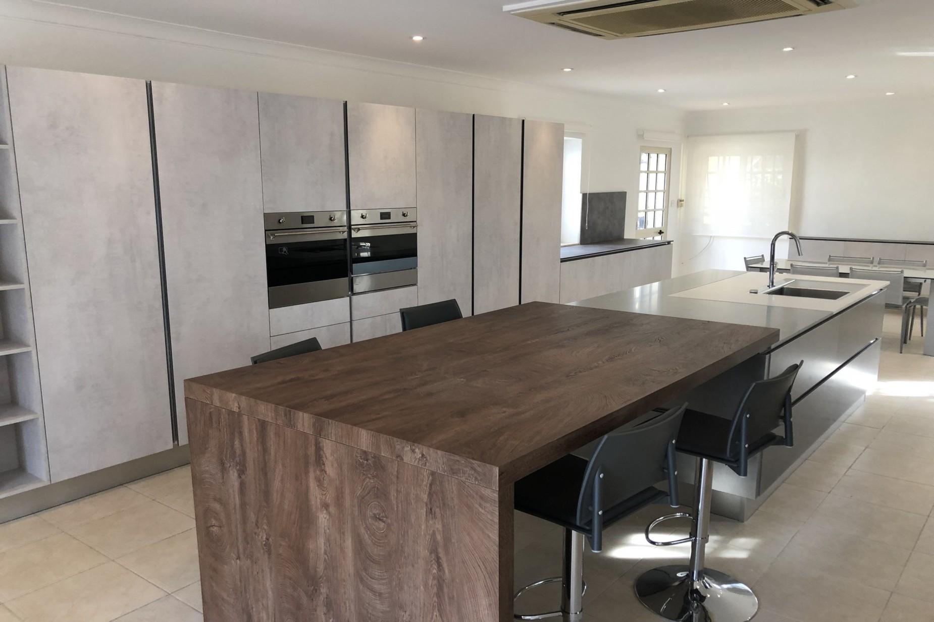 5 bed Villa For Rent in Naxxar, Naxxar - thumb 2